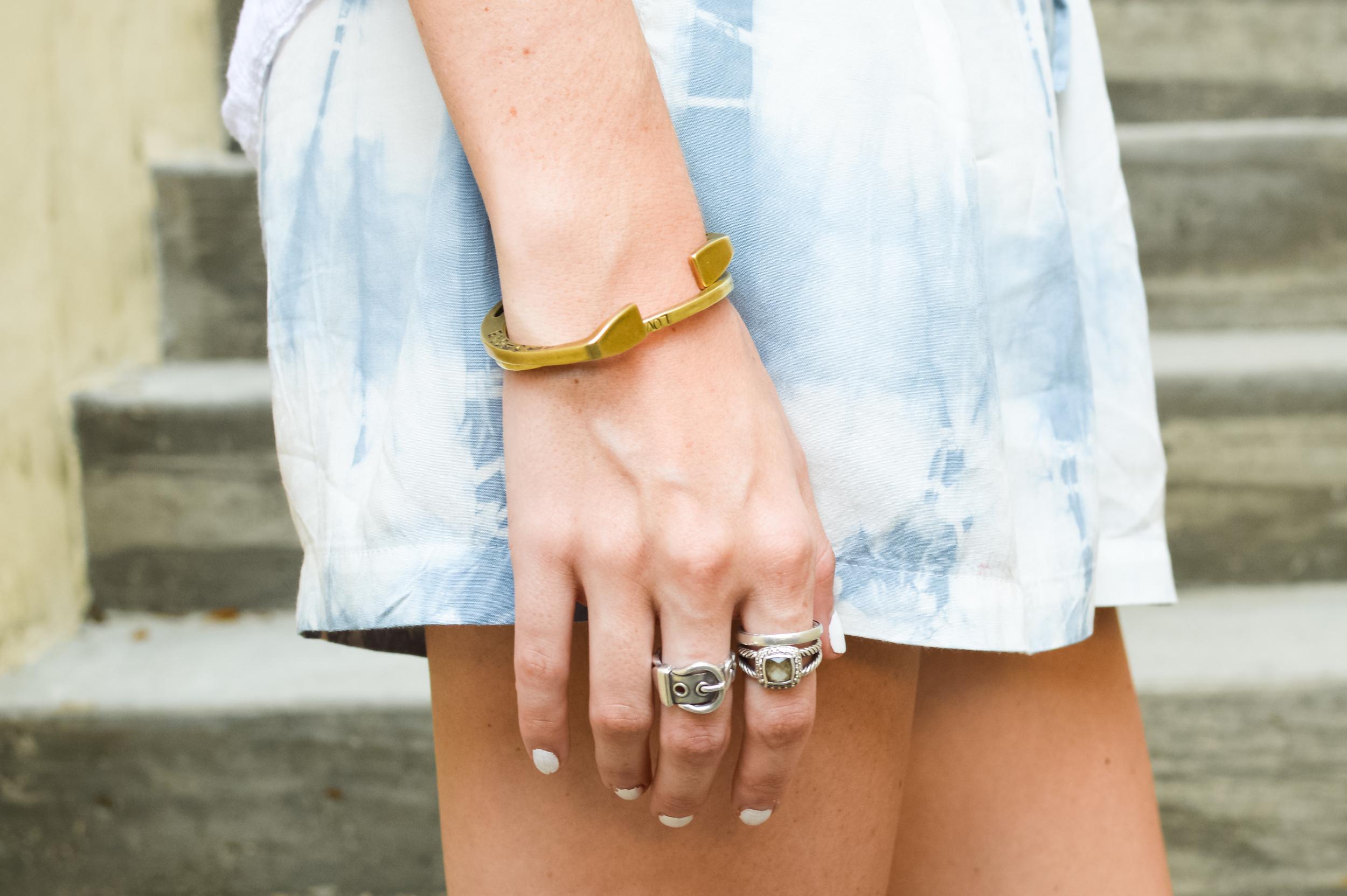 lcb_style_fashion_blogger_polo_fringe (16 of 16).jpg