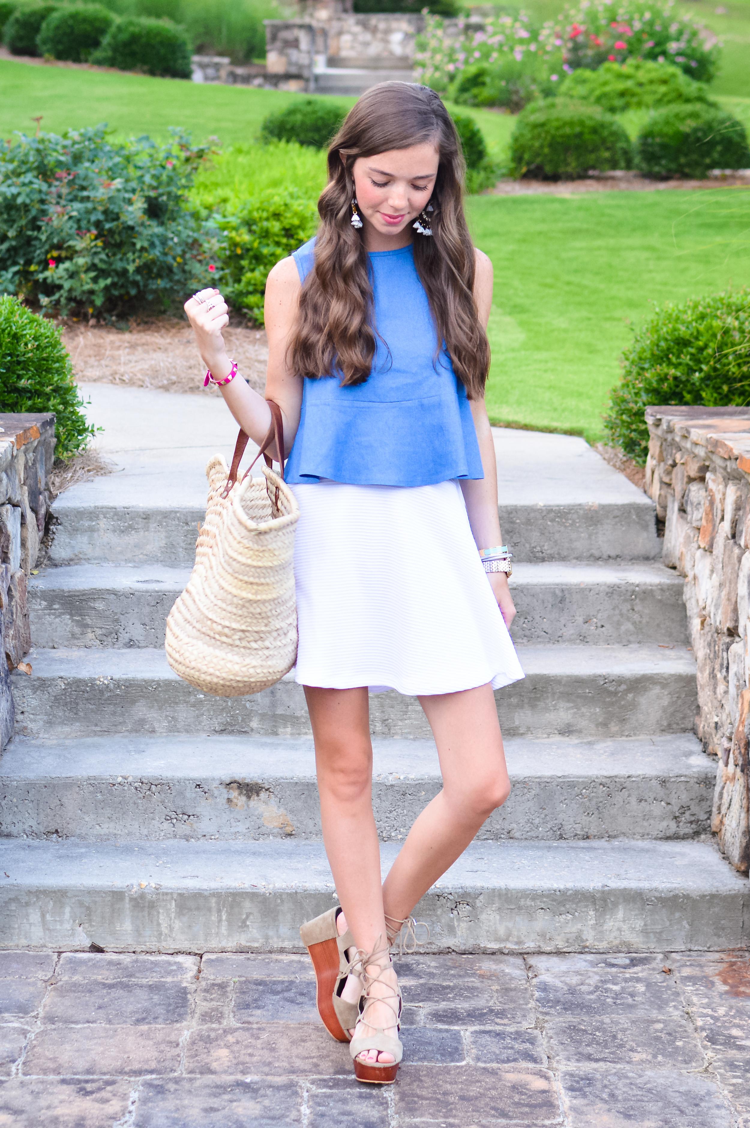 lcb_style_fashion_blogger_jcrew (5 of 19).jpg