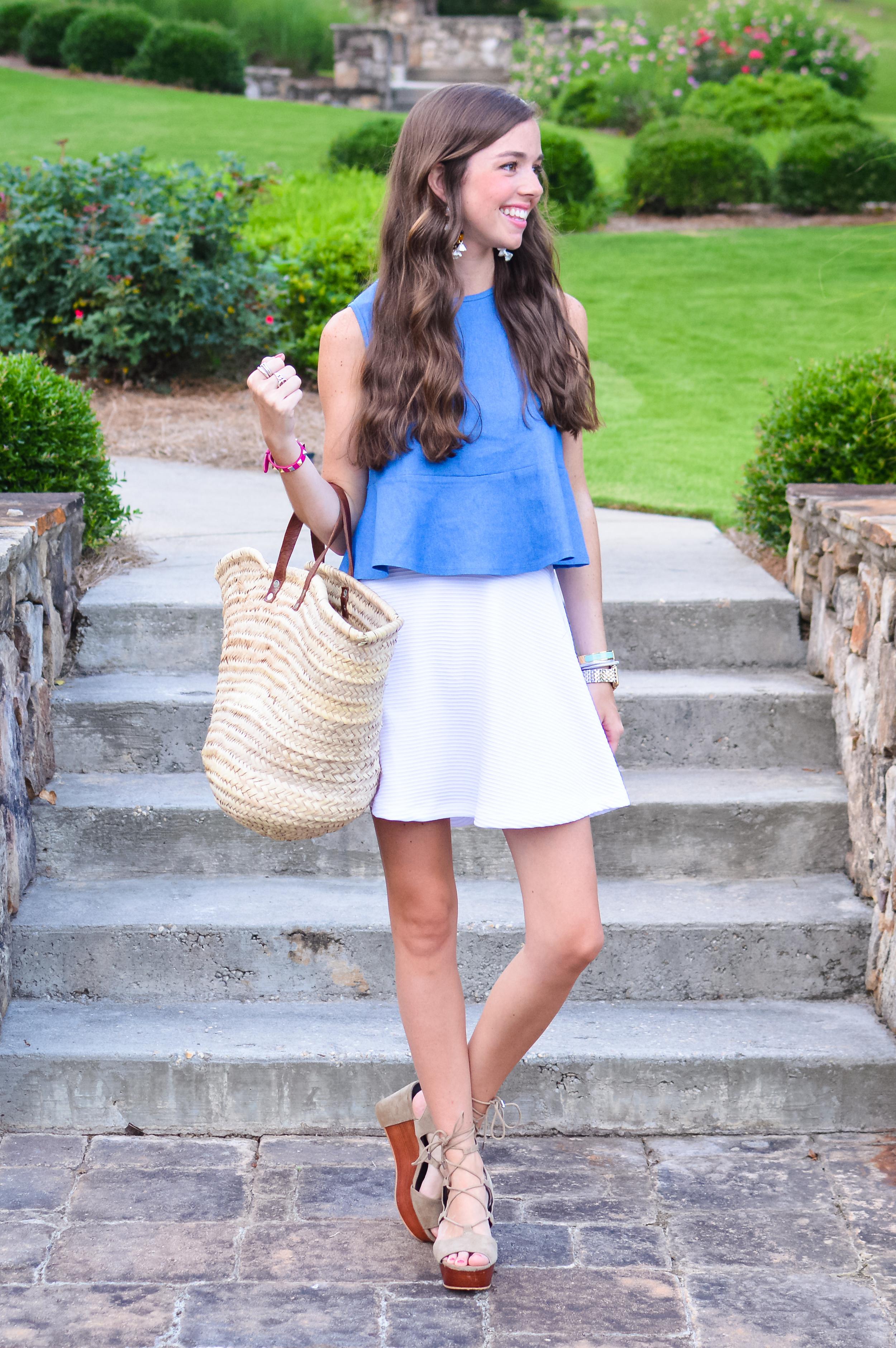 lcb_style_fashion_blogger_jcrew (6 of 19).jpg