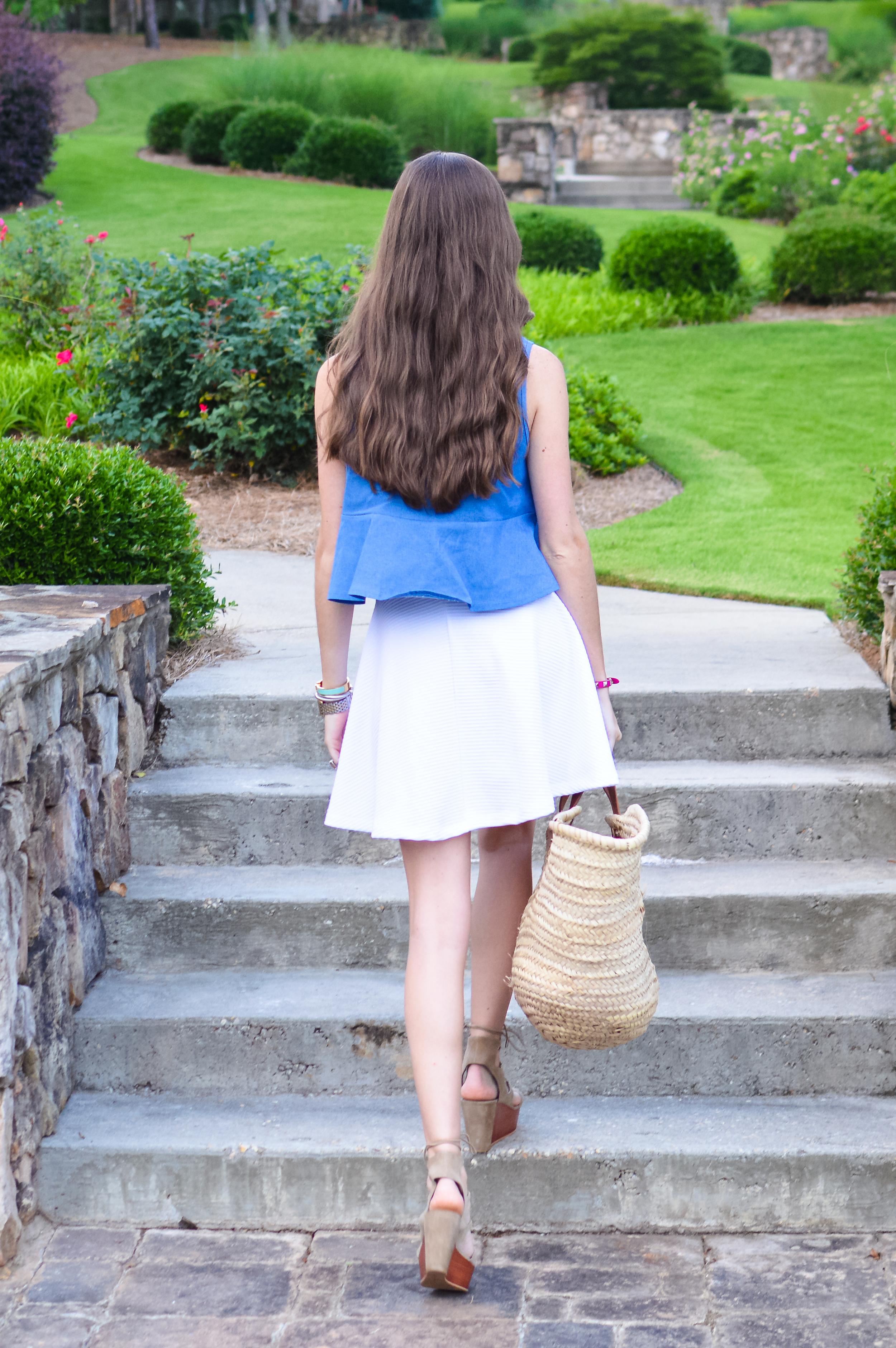 lcb_style_fashion_blogger_jcrew (8 of 19).jpg