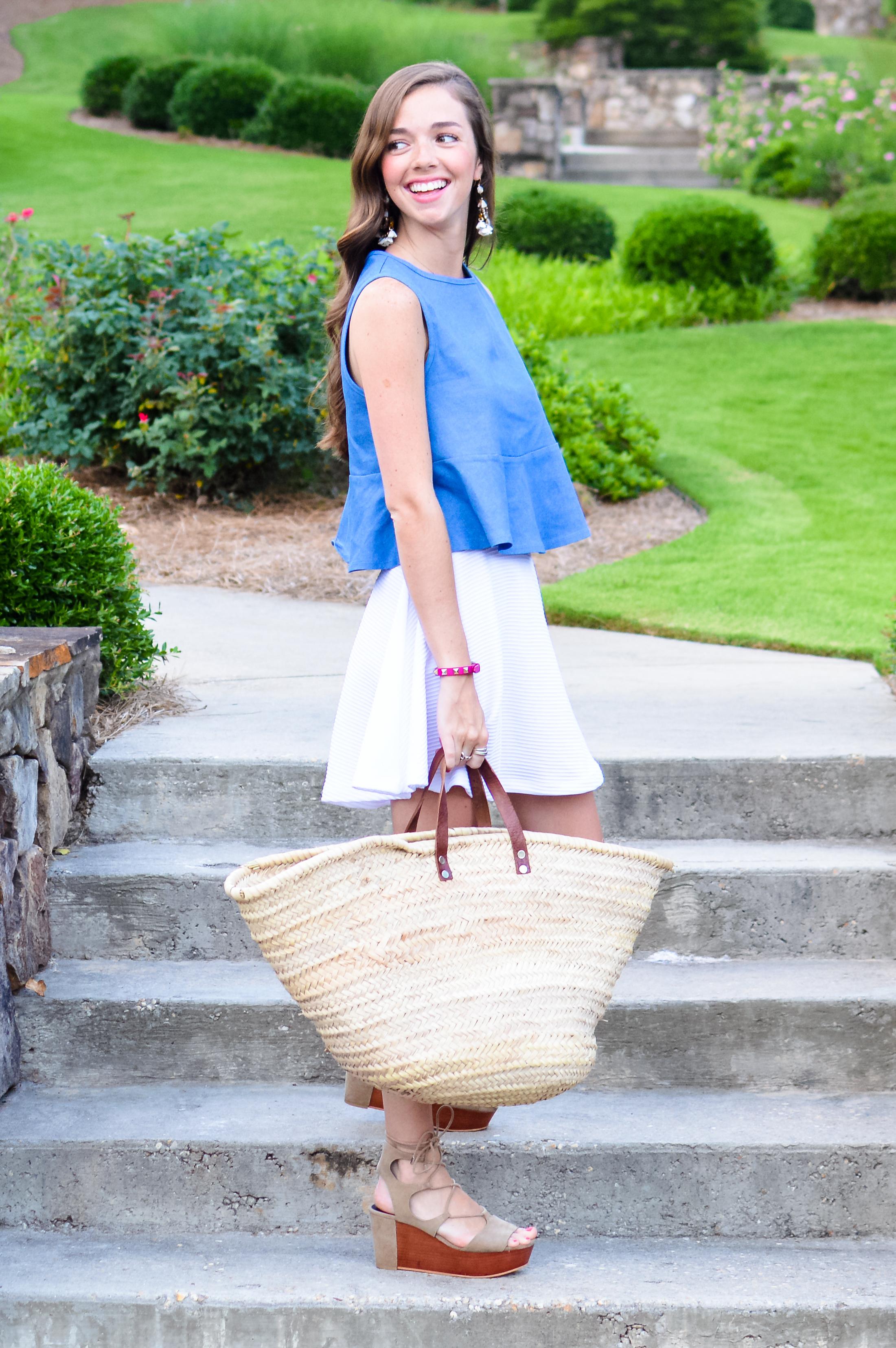lcb_style_fashion_blogger_jcrew (10 of 19).jpg