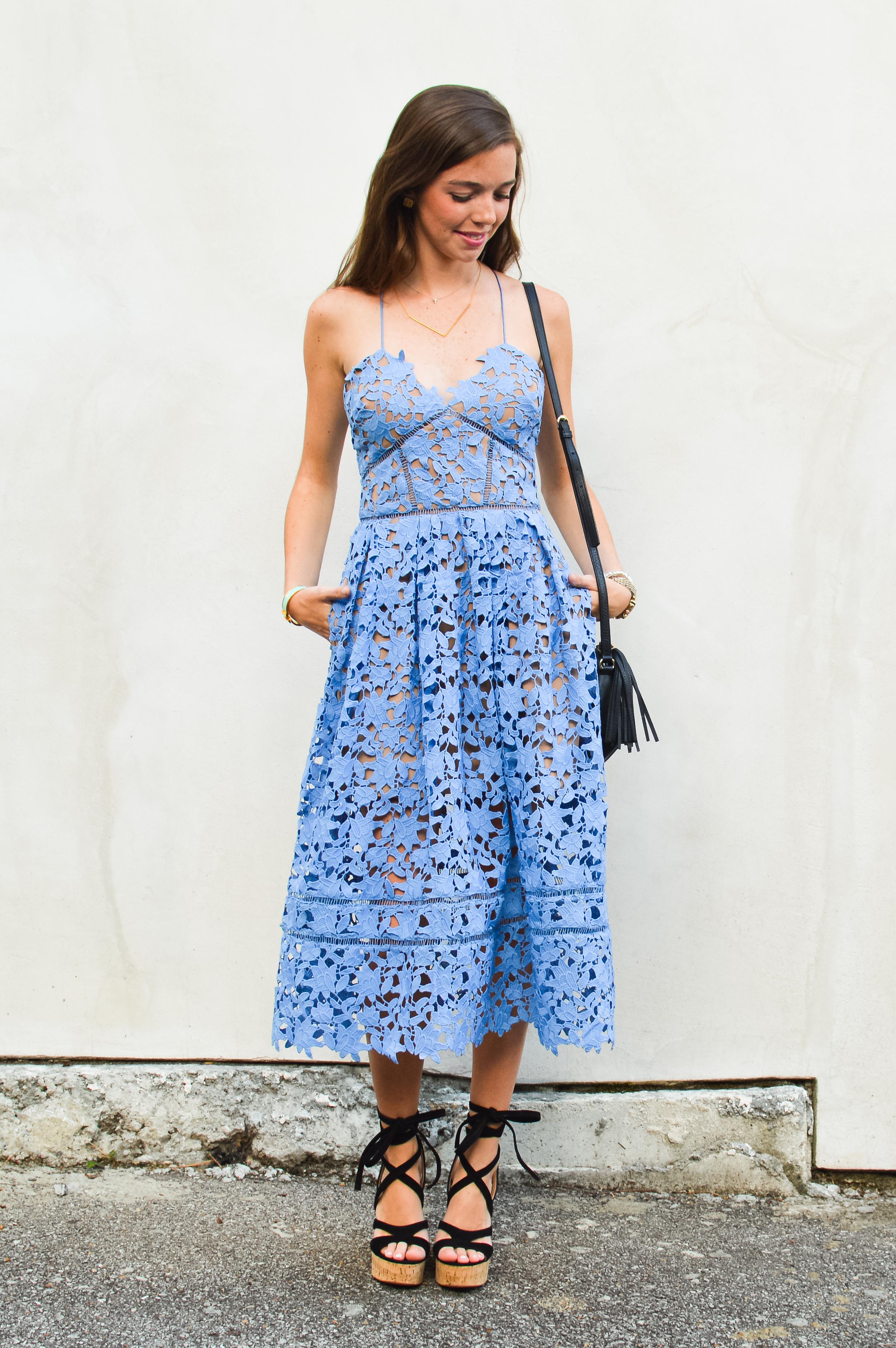 lcb_style_fashion_blogger_selfportrait_dress (10 of 48).jpg