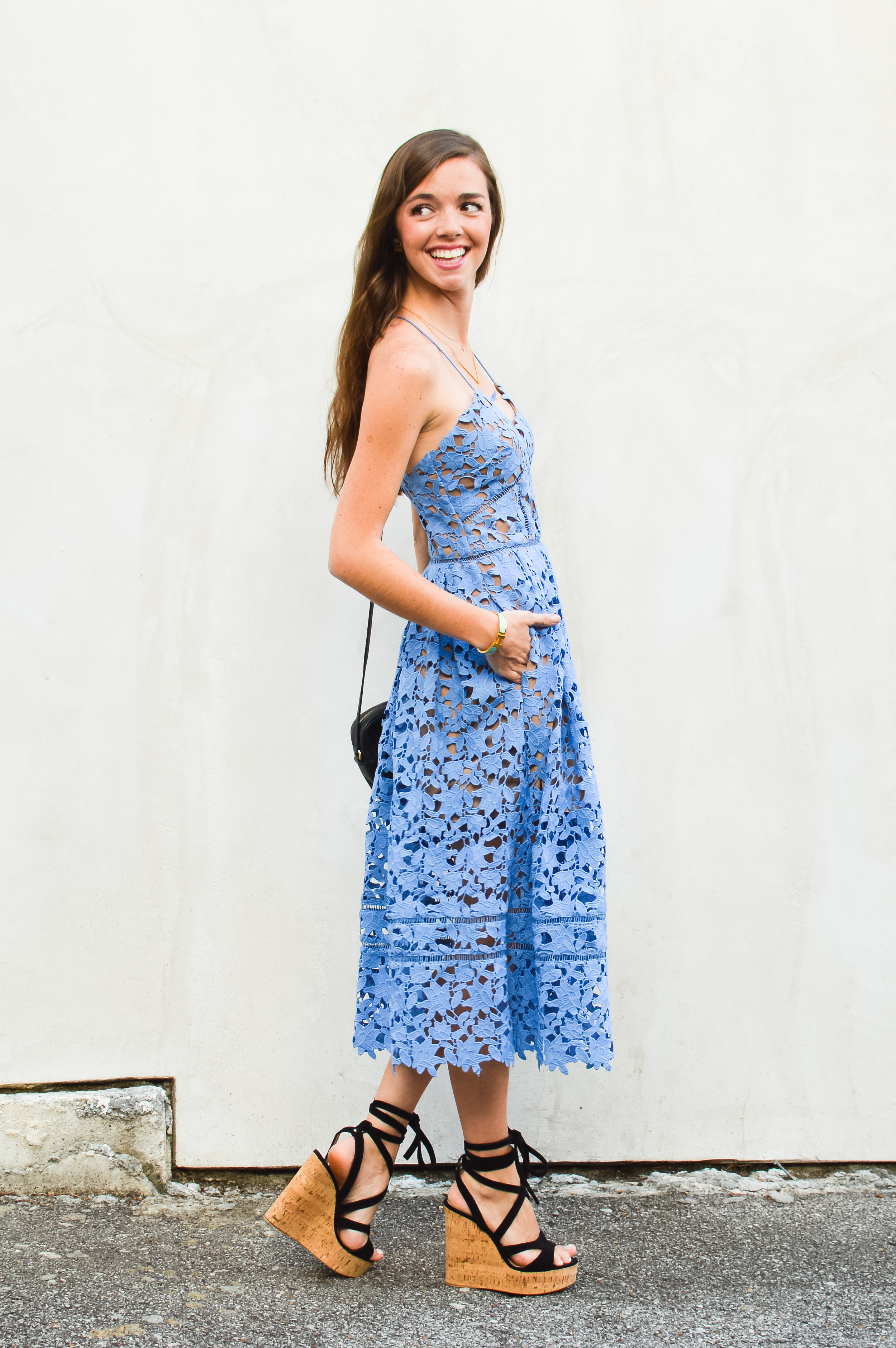 lcb_style_fashion_blogger_selfportrait_dress (14 of 48).jpg