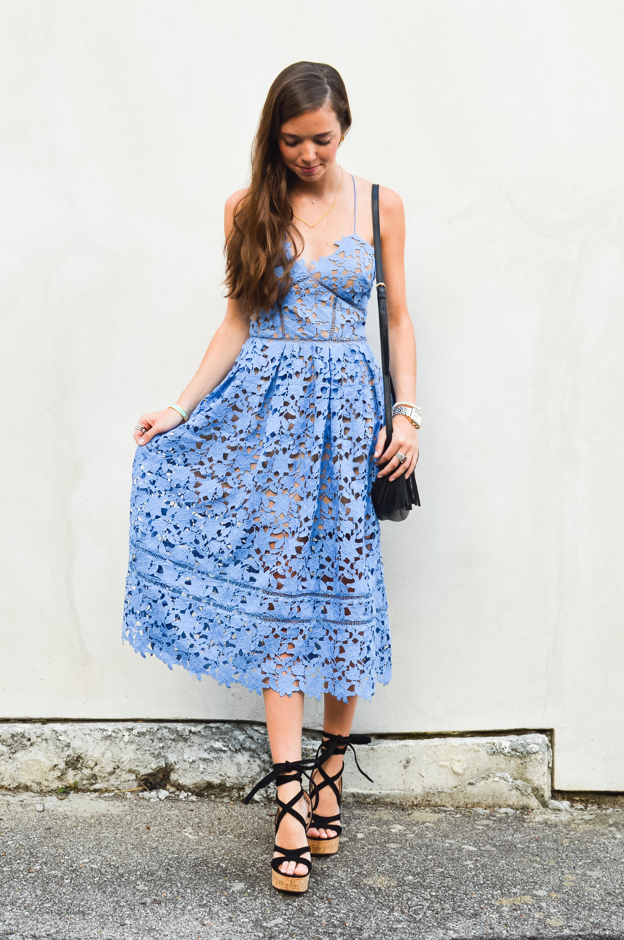 lcb_style_fashion_blogger_selfportrait_dress (18 of 48).jpg