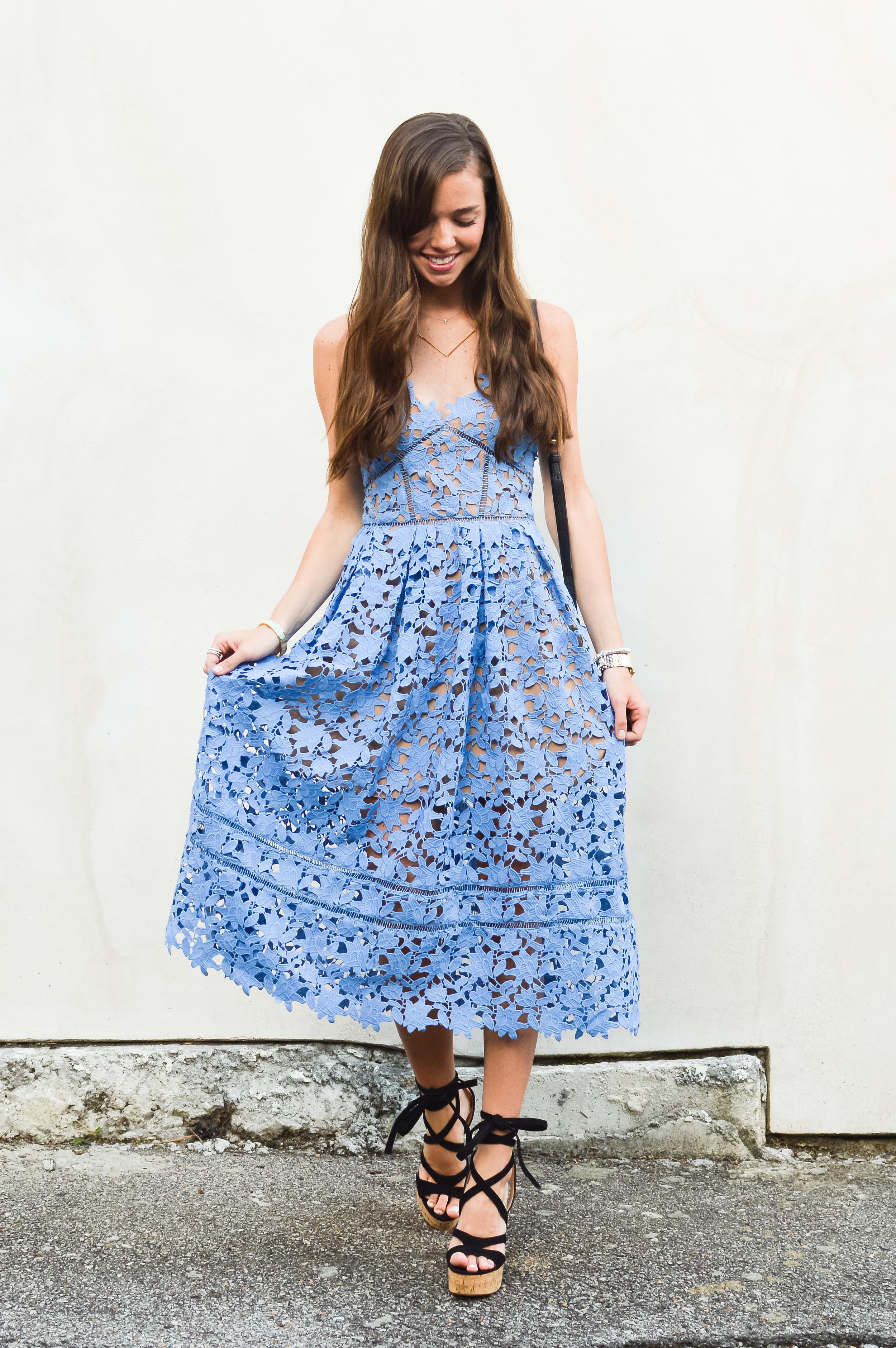 lcb_style_fashion_blogger_selfportrait_dress (25 of 48).jpg