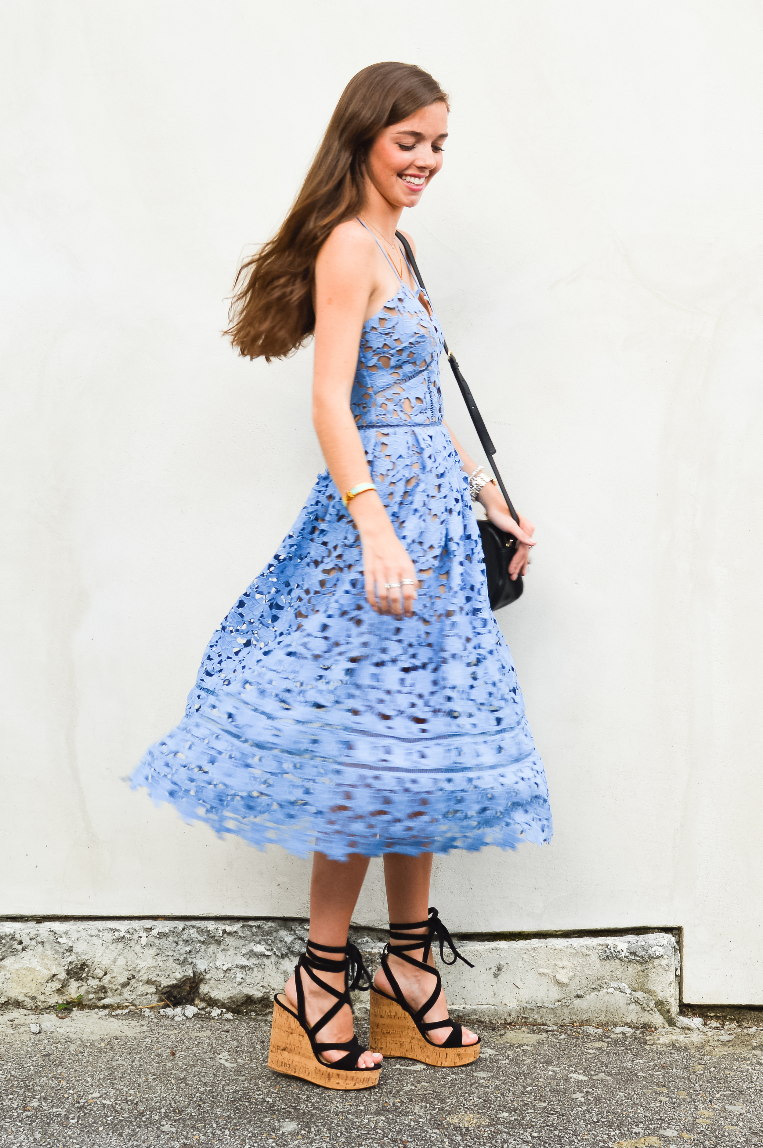 lcb_style_fashion_blogger_selfportrait_dress (37 of 48).jpg