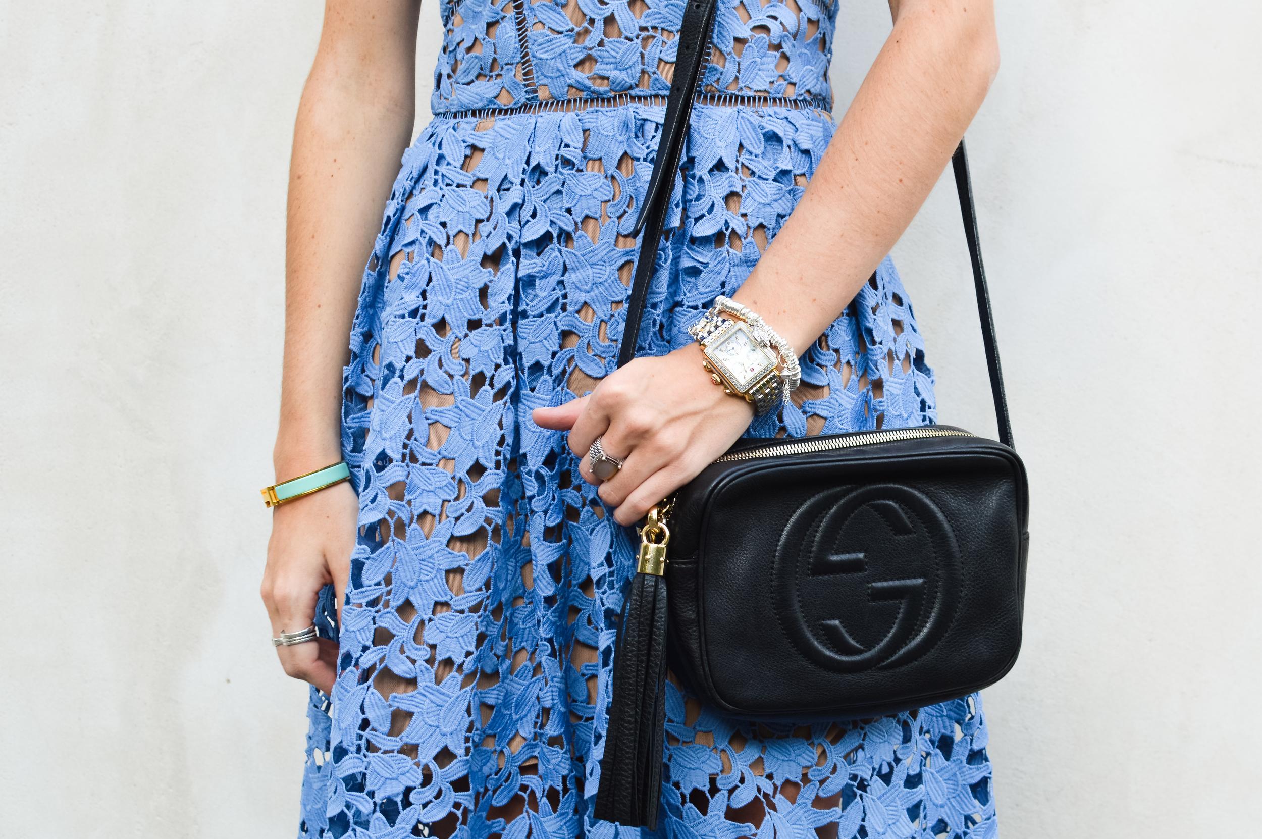 lcb_style_fashion_blogger_selfportrait_dress (44 of 48).jpg