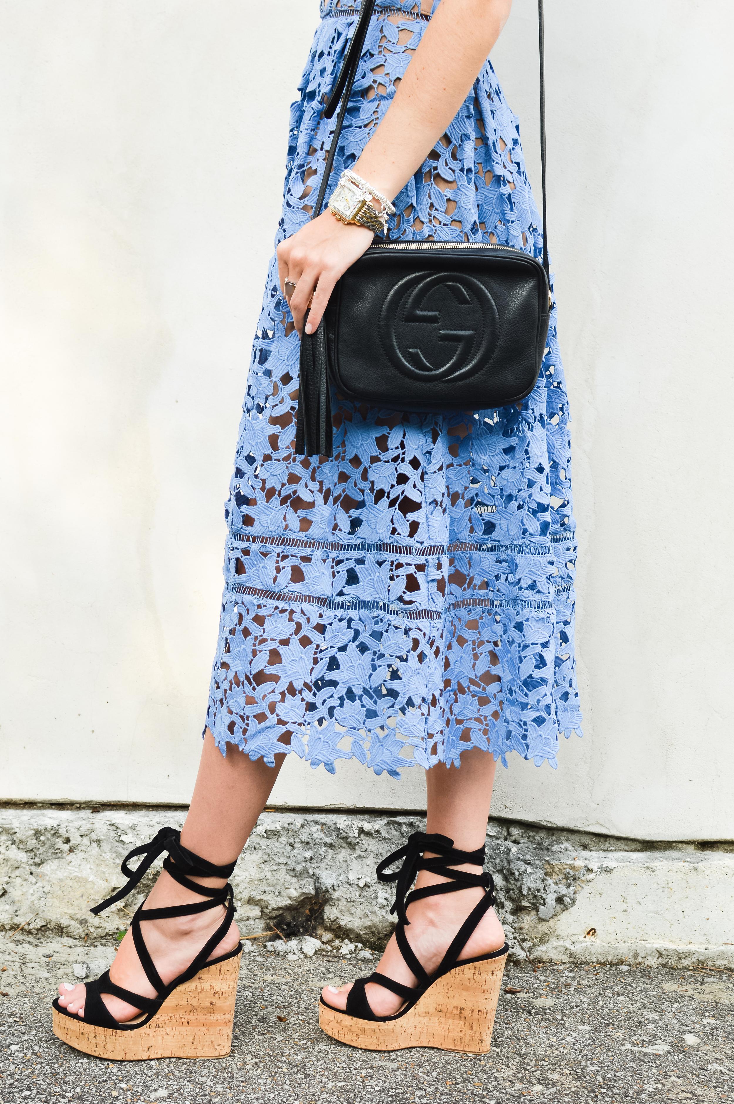 lcb_style_fashion_blogger_selfportrait_dress (47 of 48).jpg
