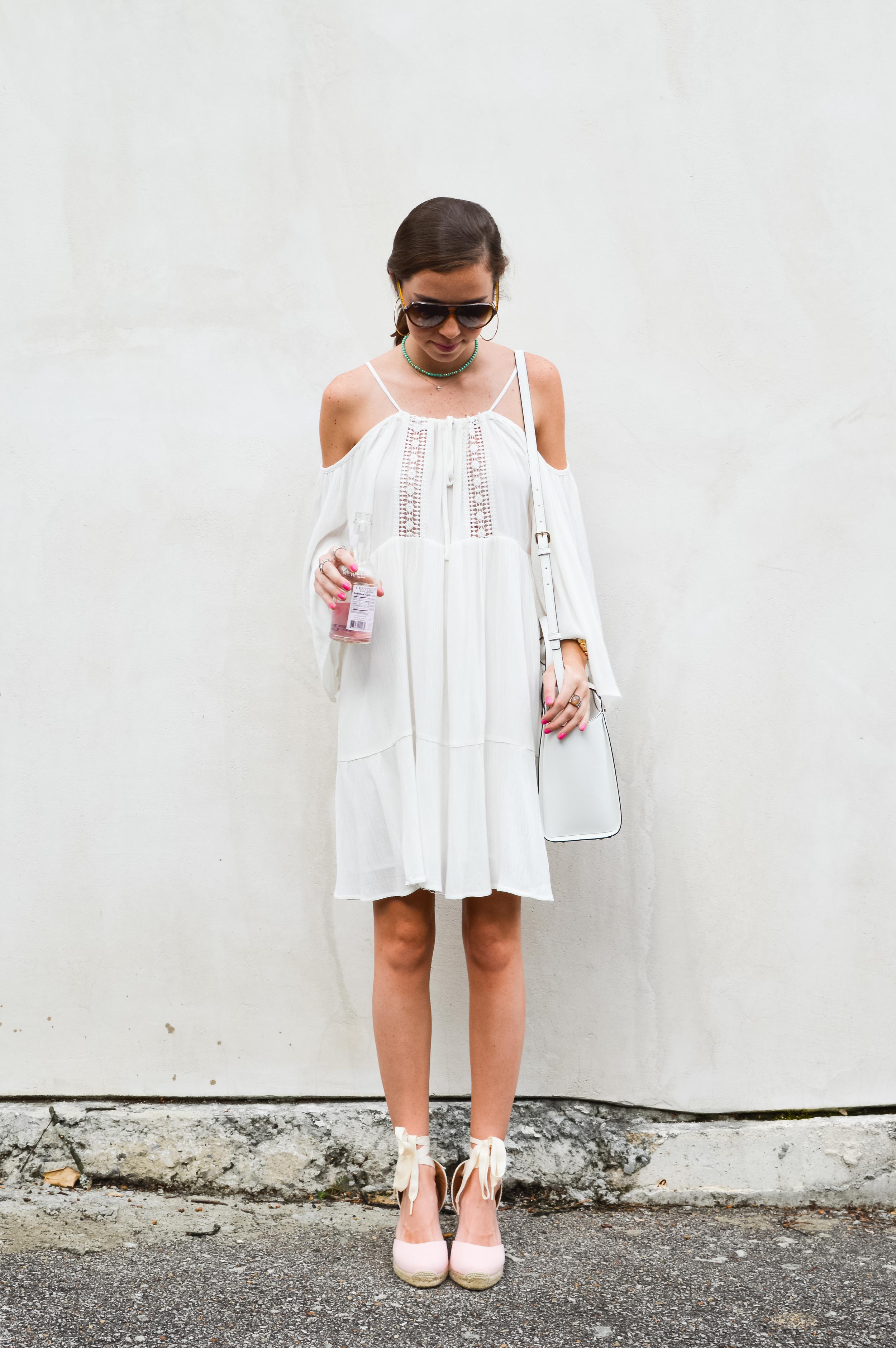 lcb_style_fashion_blogger_soludos wedge espadrilles (4 of 23).jpg