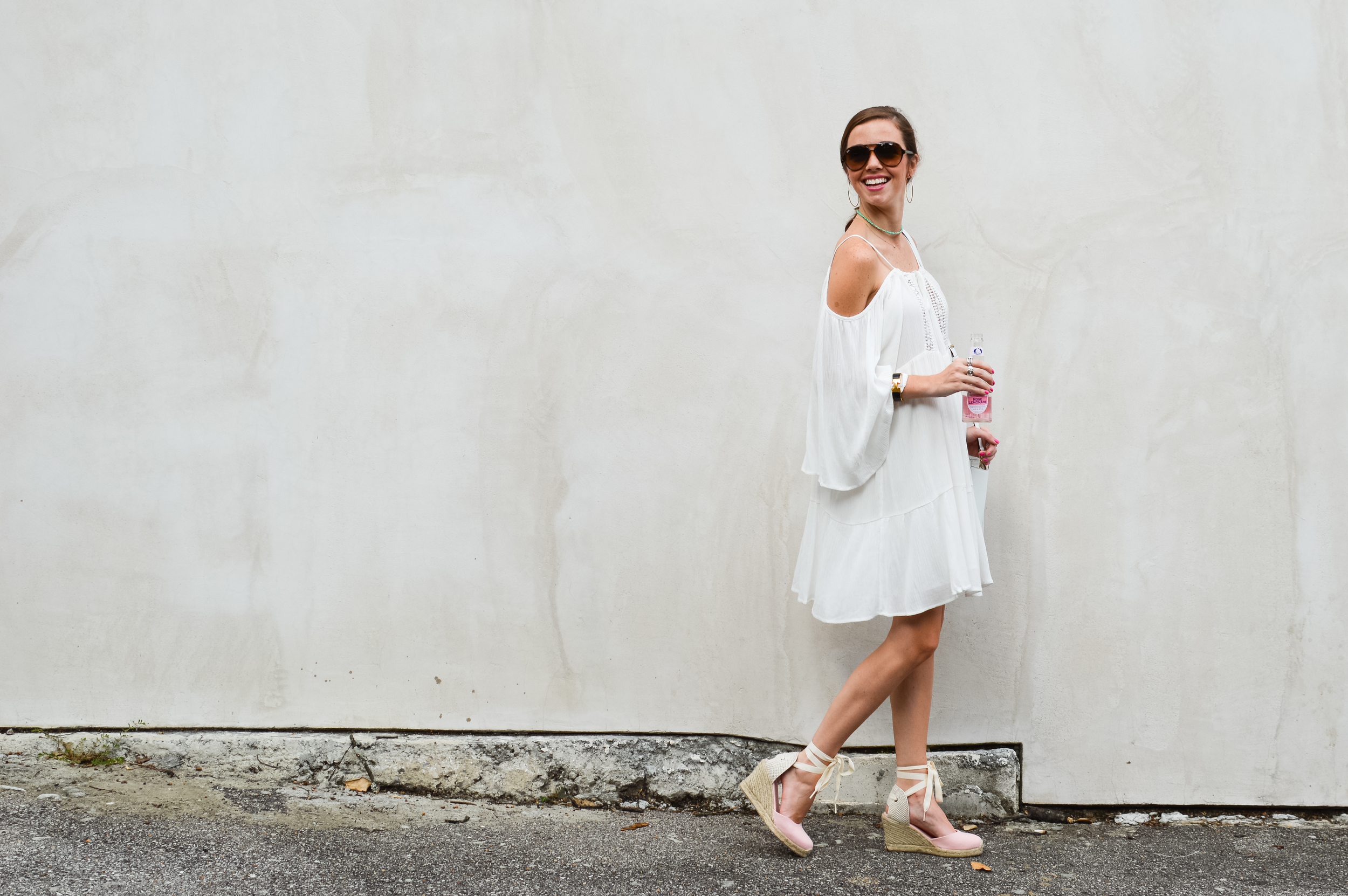 lcb_style_fashion_blogger_soludos wedge espadrilles (8 of 23).jpg