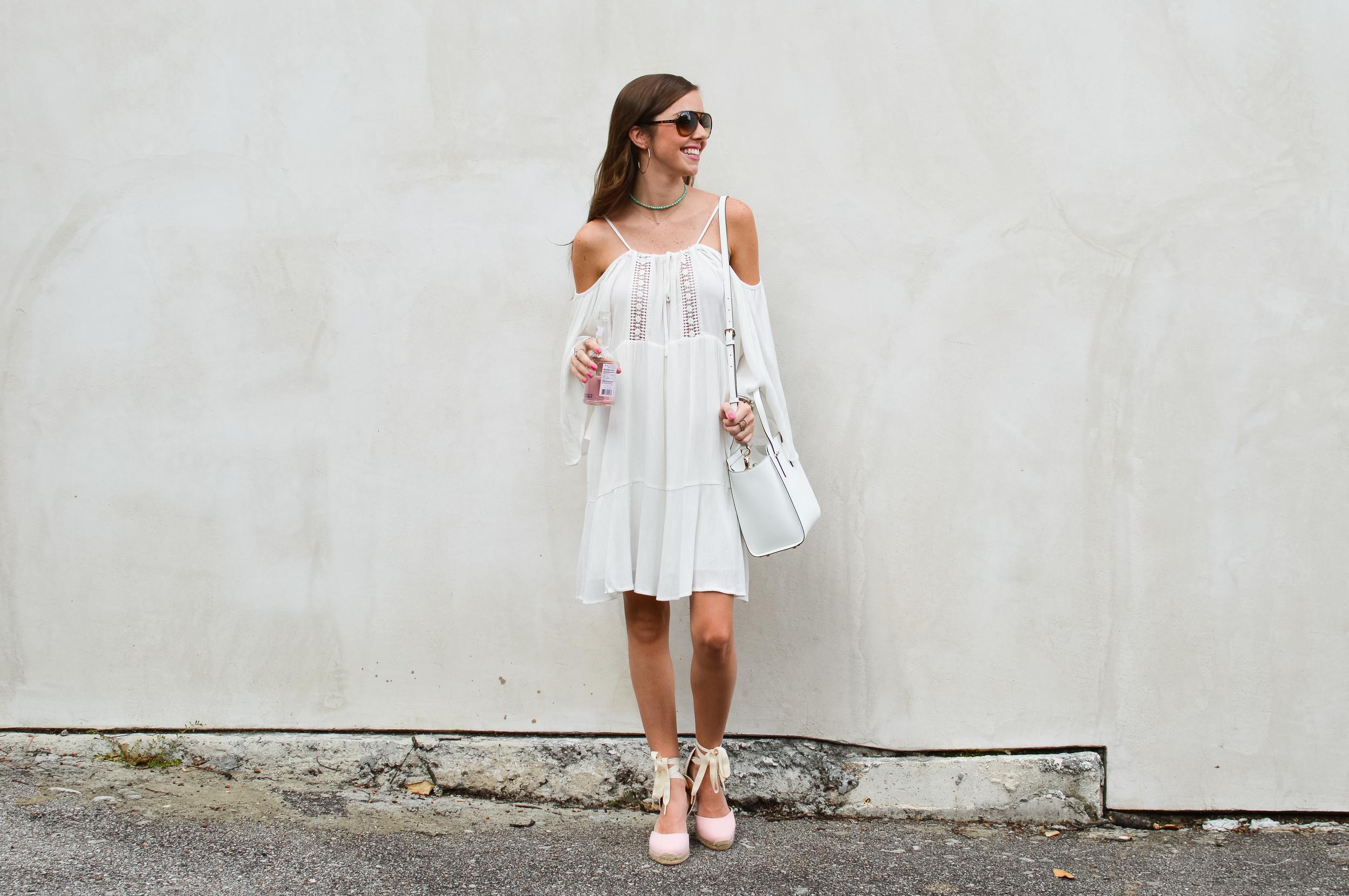 lcb_style_fashion_blogger_soludos wedge espadrilles (10 of 23).jpg