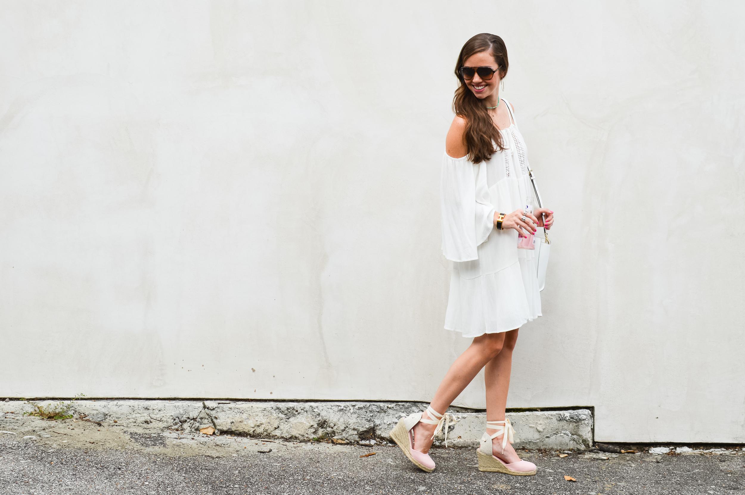lcb_style_fashion_blogger_soludos wedge espadrilles (15 of 23).jpg