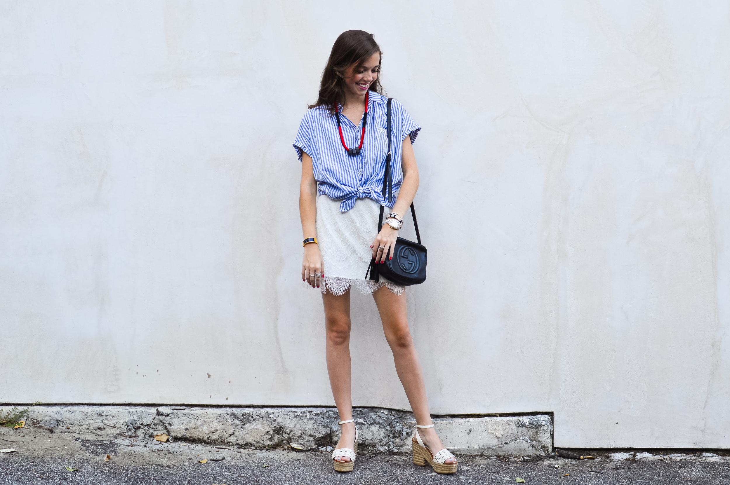 lcb_style_fashion_blogger_fourth of july (2 of 16).jpg