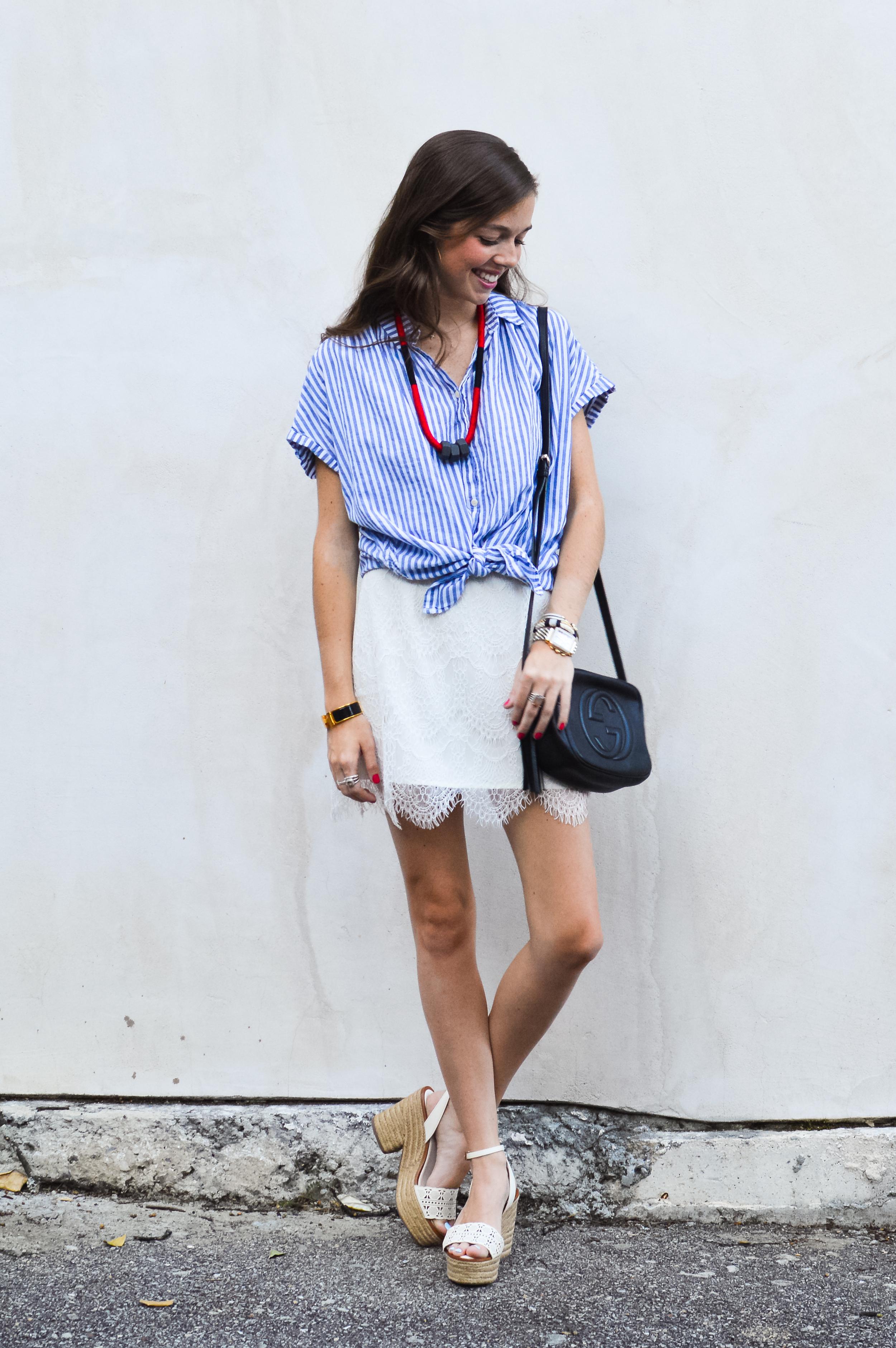 lcb_style_fashion_blogger_fourth of july (4 of 16).jpg
