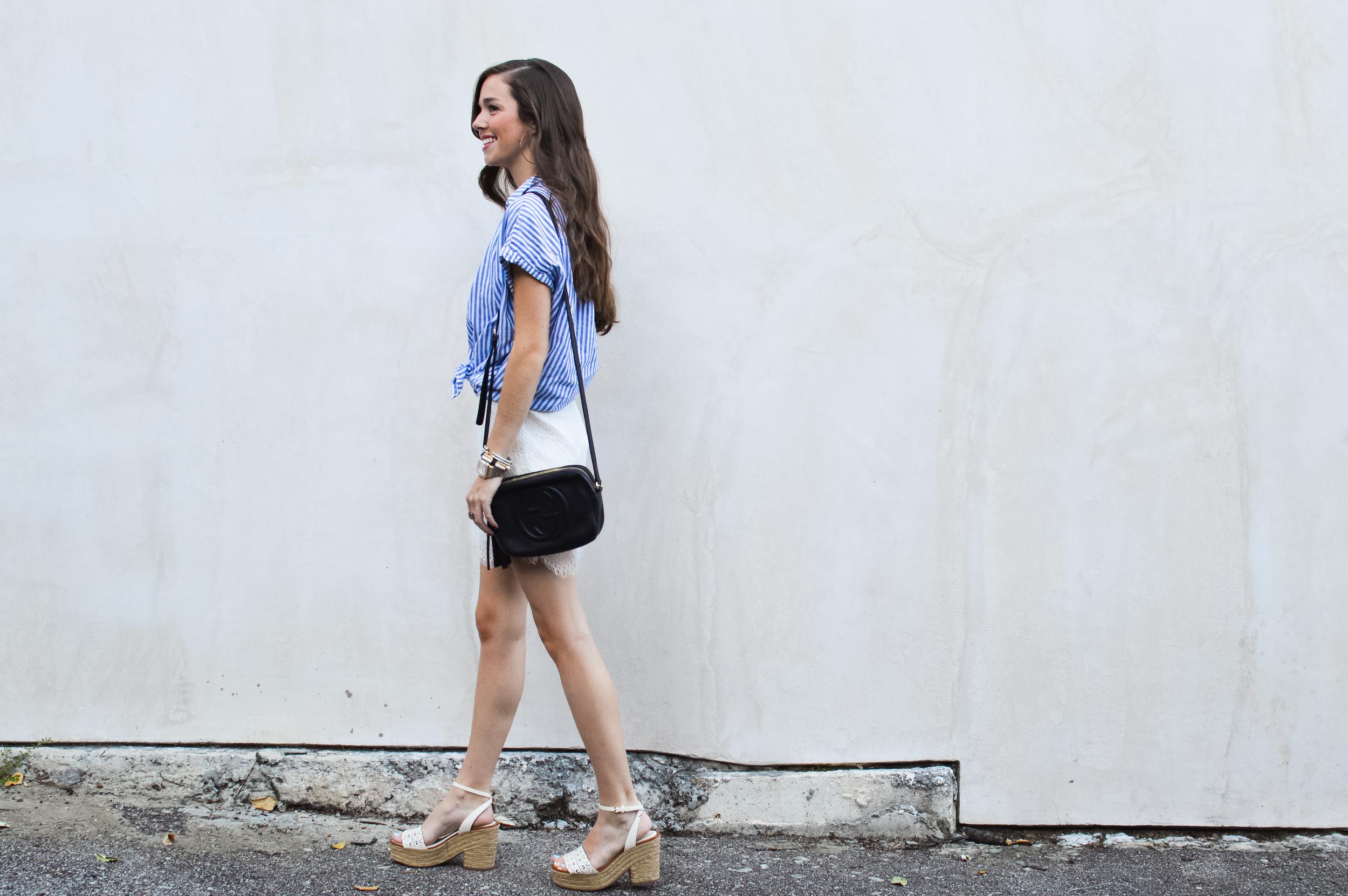 lcb_style_fashion_blogger_fourth of july (5 of 16).jpg