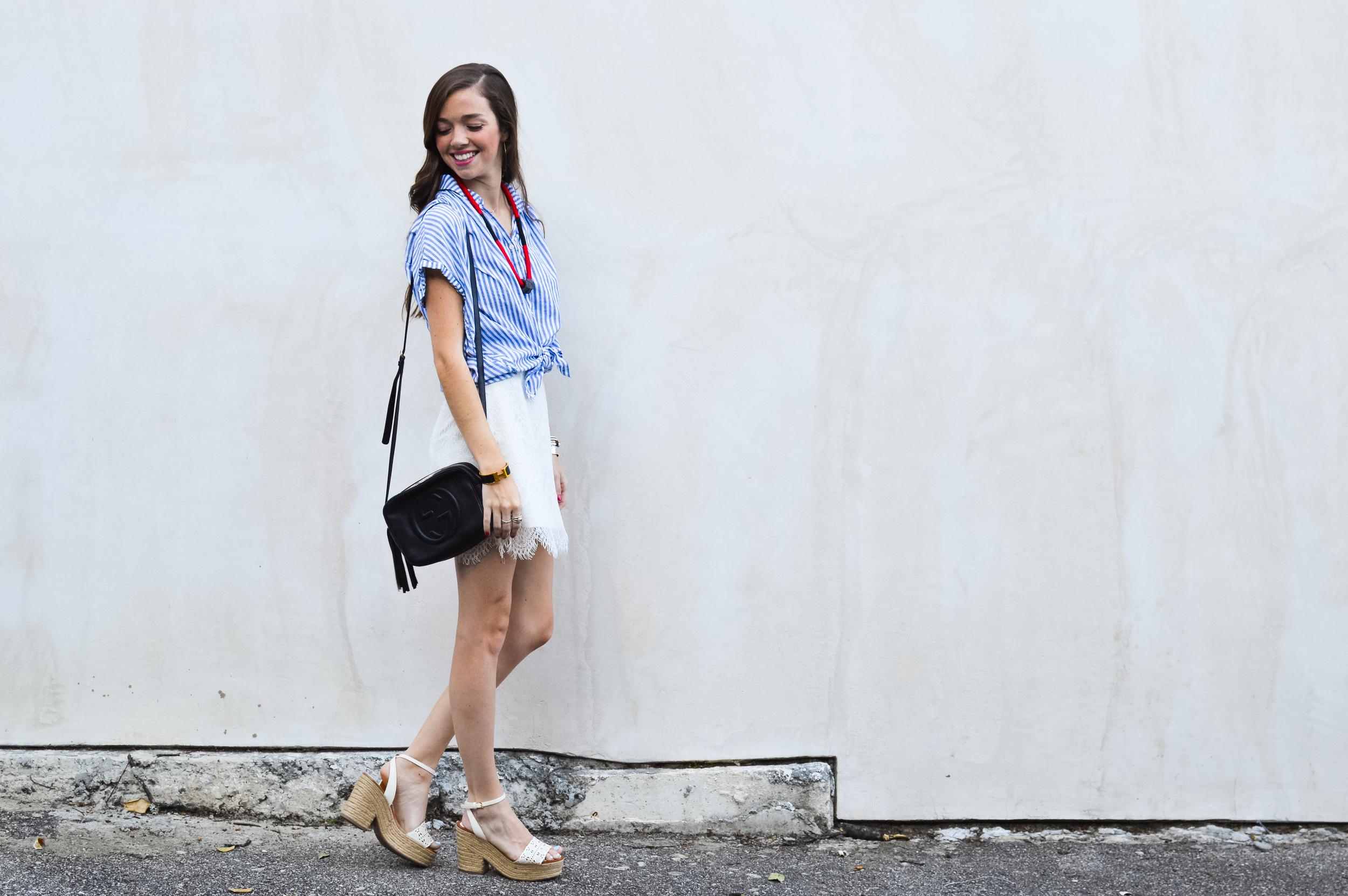 lcb_style_fashion_blogger_fourth of july (7 of 16).jpg