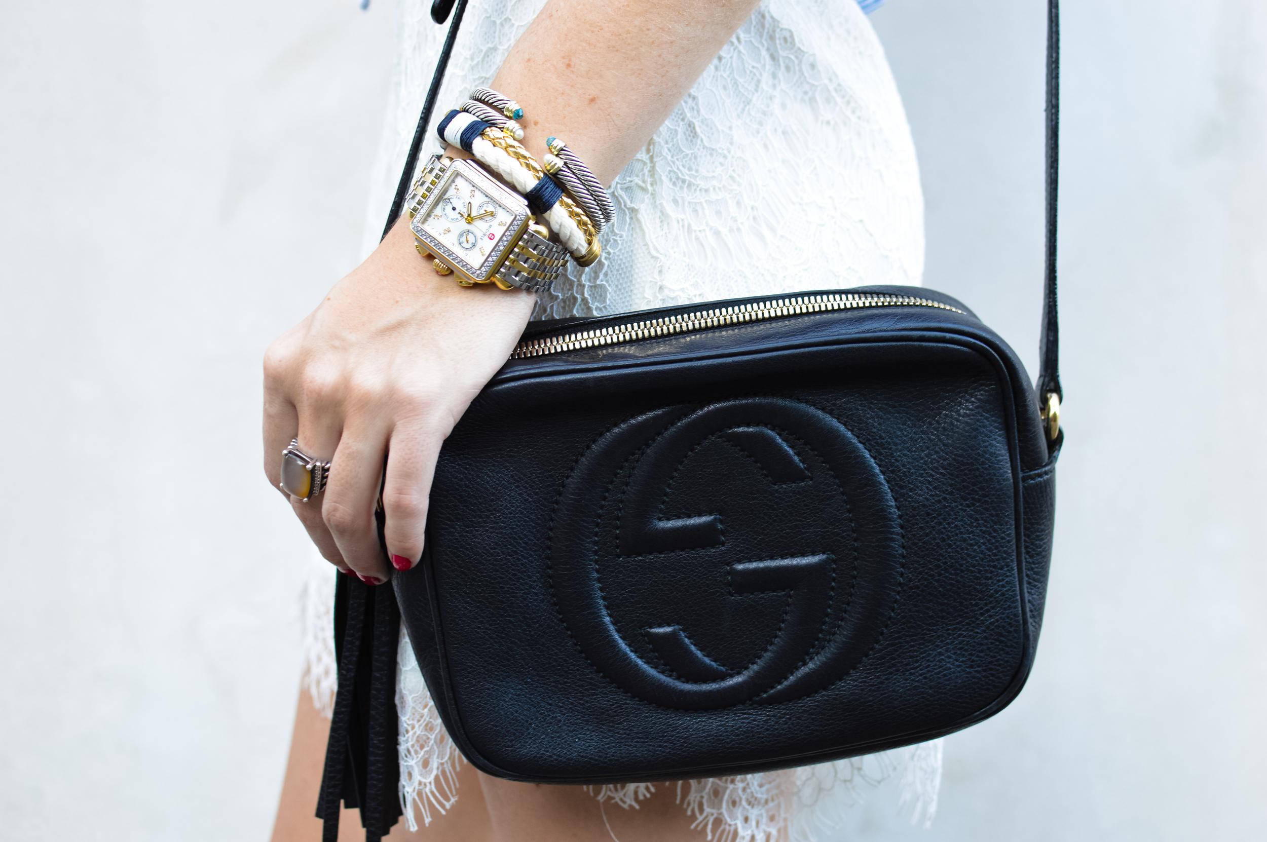 lcb_style_fashion_blogger_fourth of july (14 of 16).jpg
