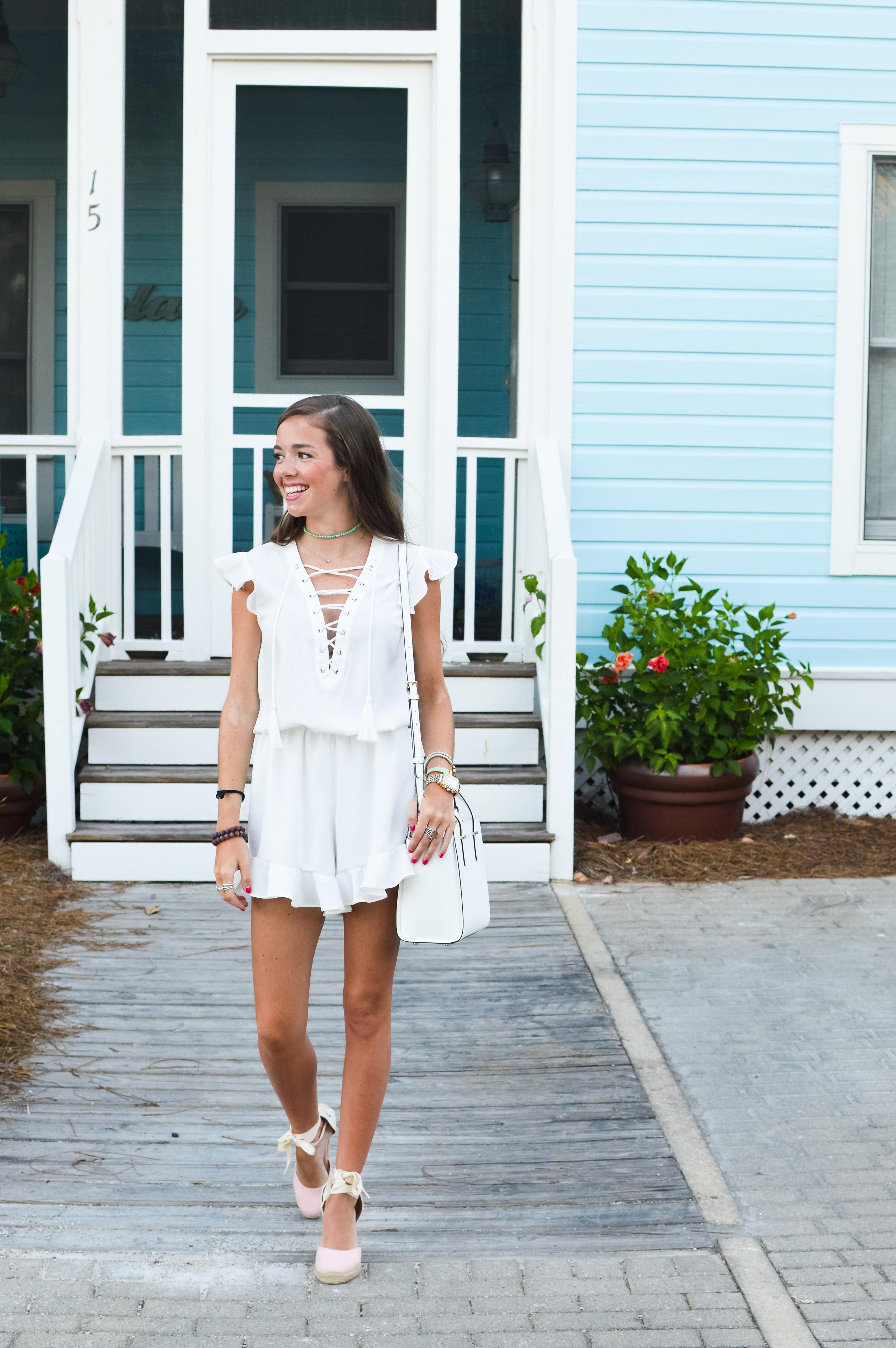 lcb_style_fashion_blogger_whiteromper (2 of 37).jpg