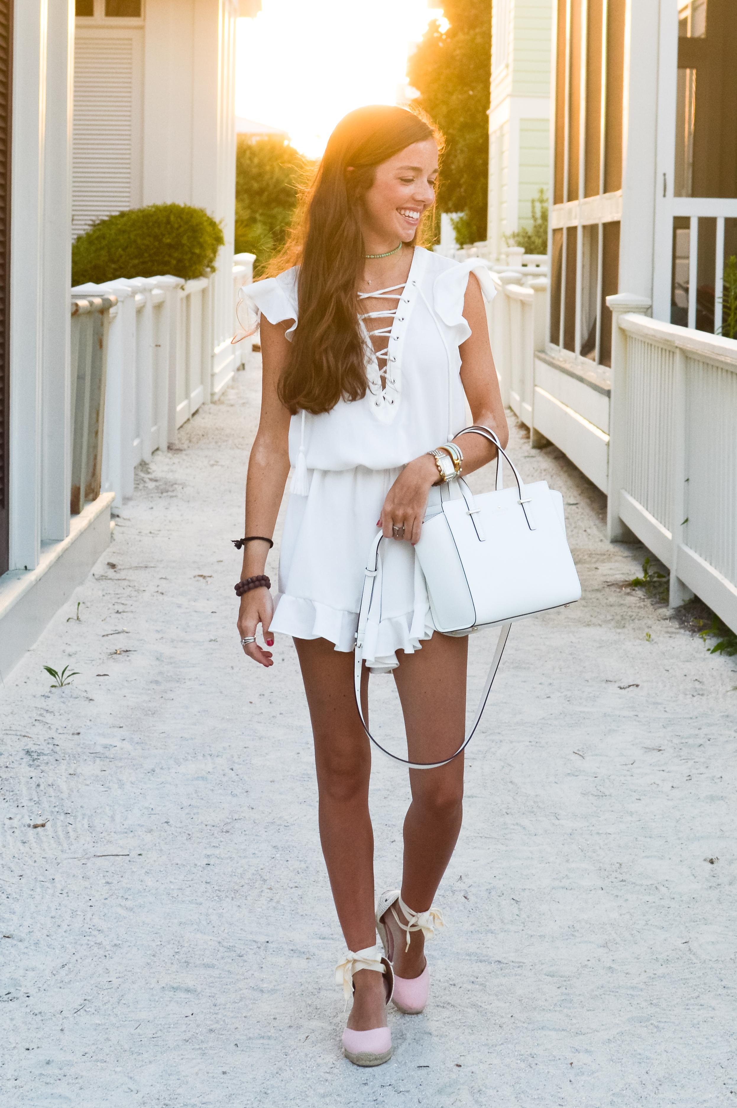 lcb_style_fashion_blogger_whiteromper (13 of 37).jpg