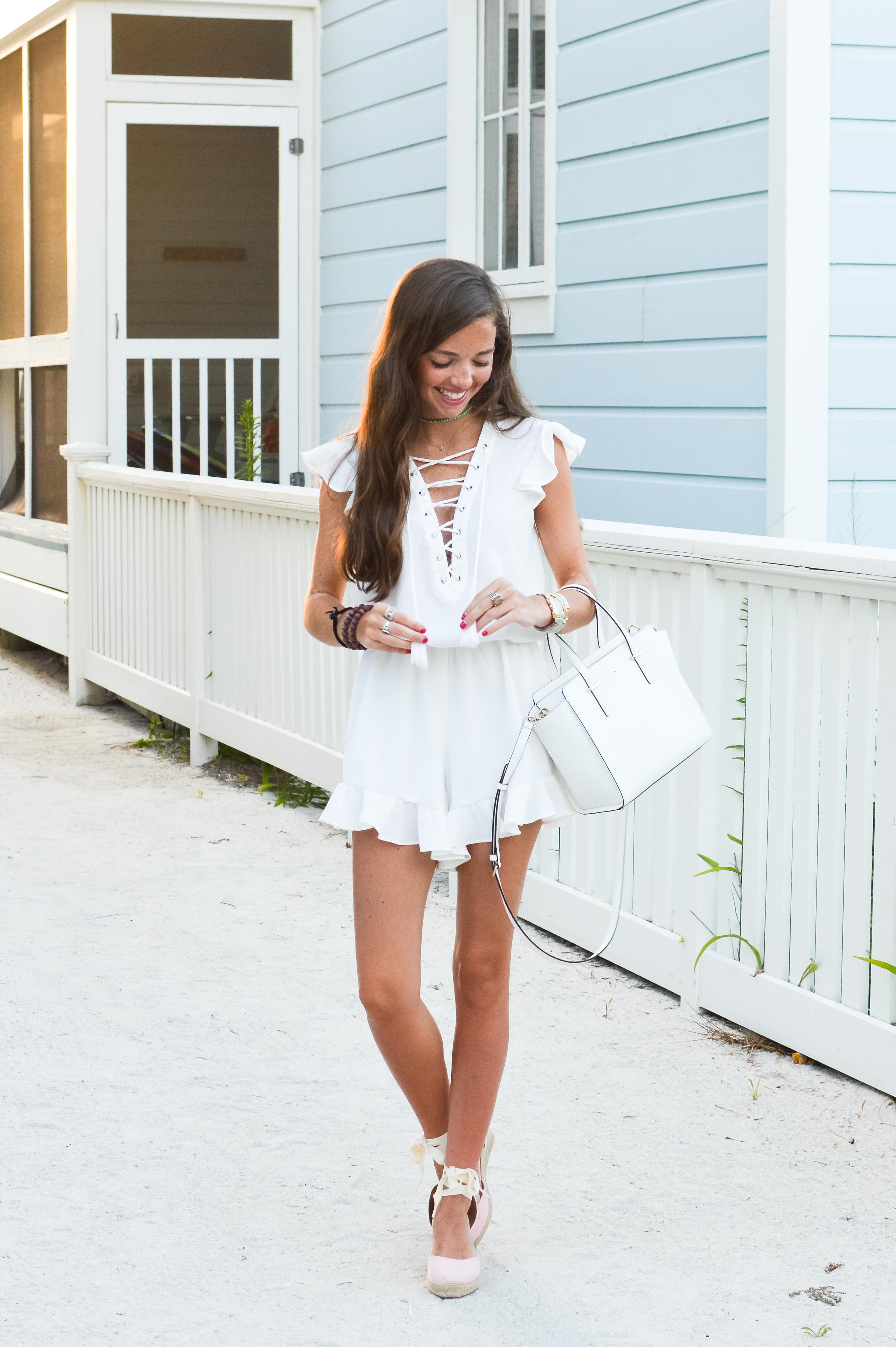 lcb_style_fashion_blogger_whiteromper (19 of 37).jpg