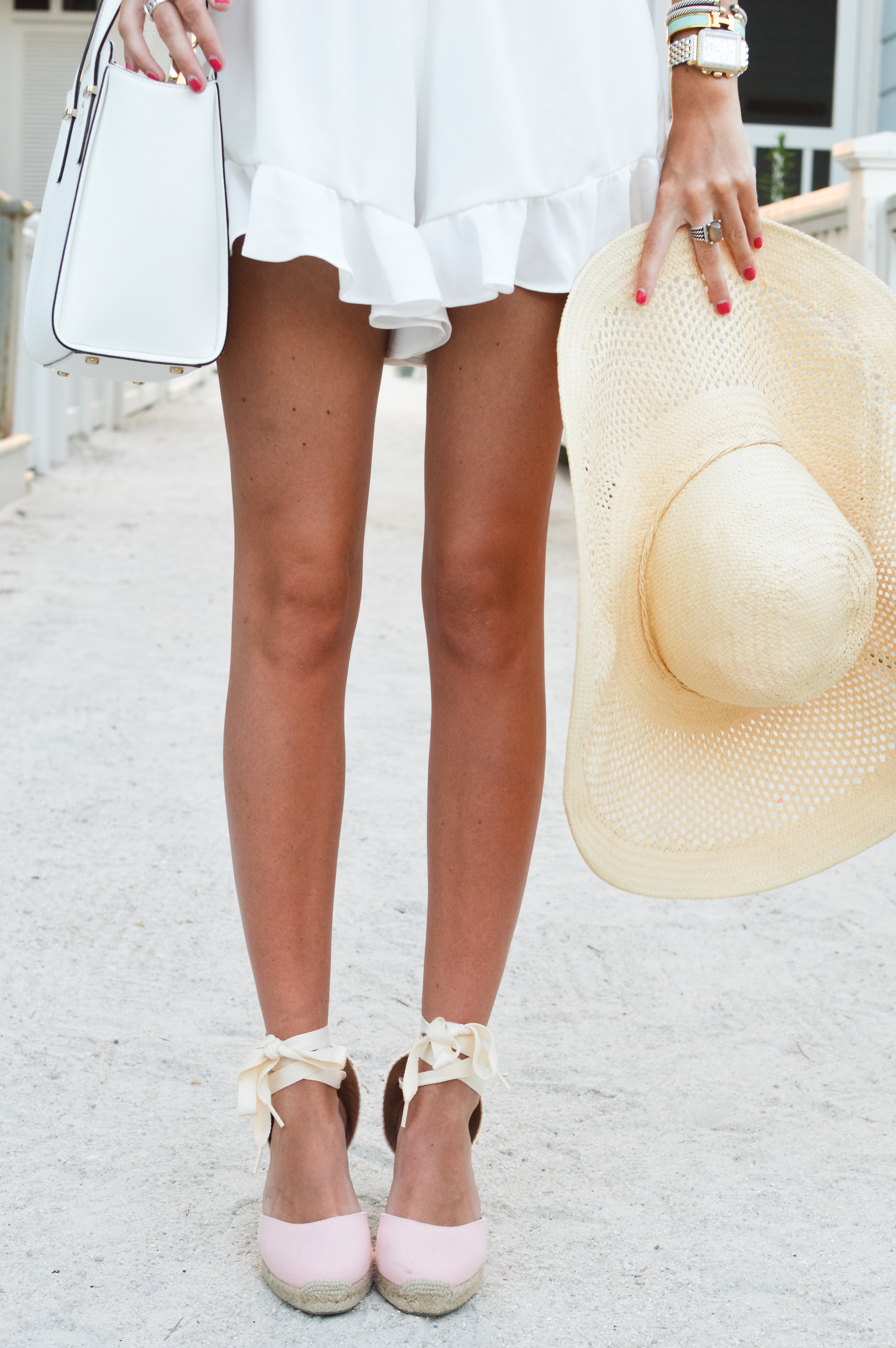 lcb_style_fashion_blogger_whiteromper (26 of 37).jpg