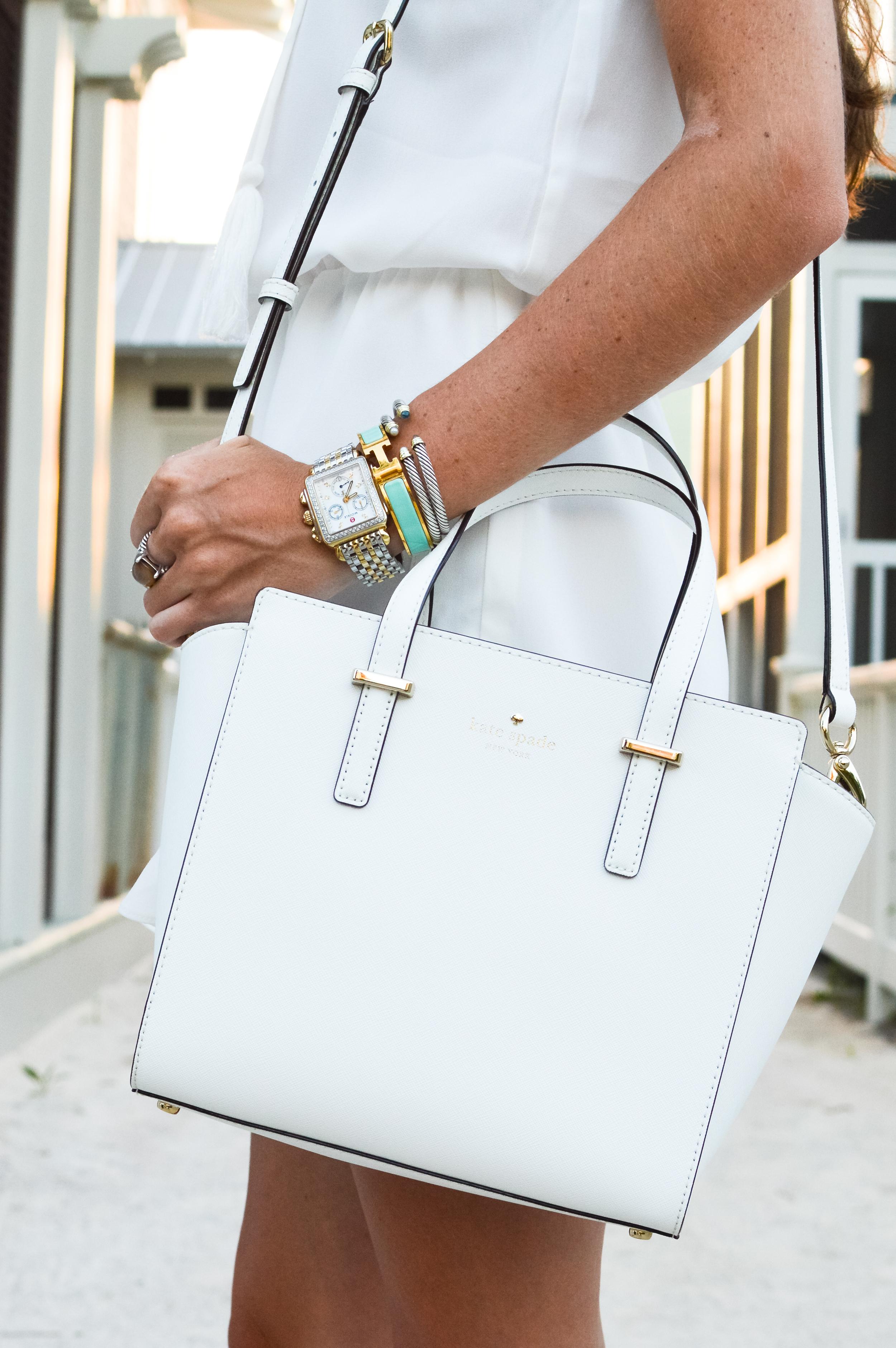 lcb_style_fashion_blogger_whiteromper (27 of 37).jpg