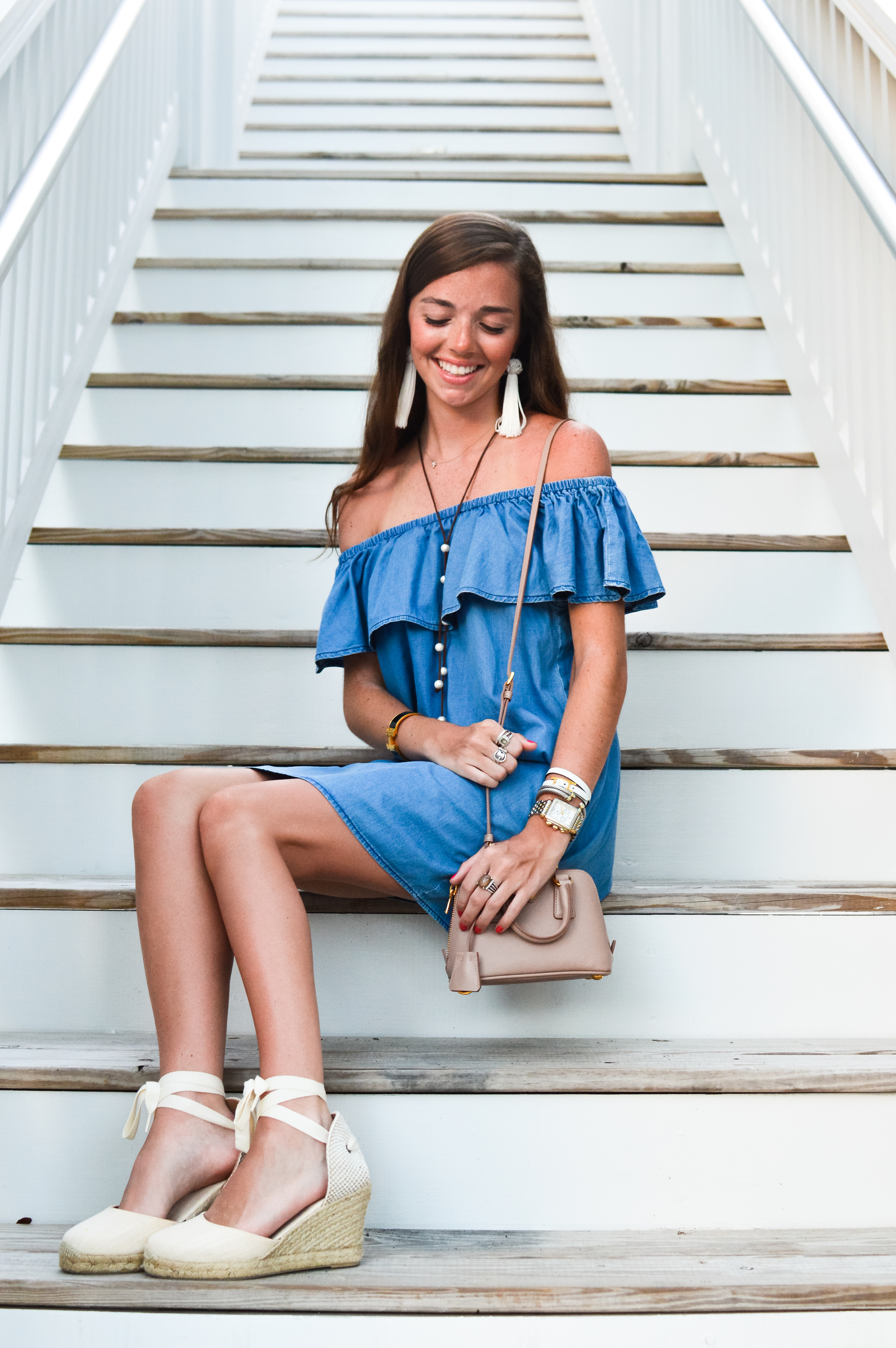 lcb_style_fashion_blogger_off the shoulder dress (14 of 18).jpg