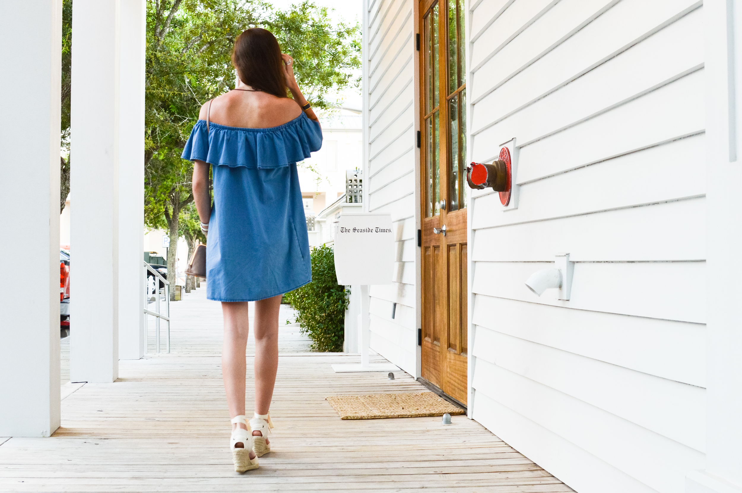 lcb_style_fashion_blogger_off the shoulder dress (18 of 18).jpg