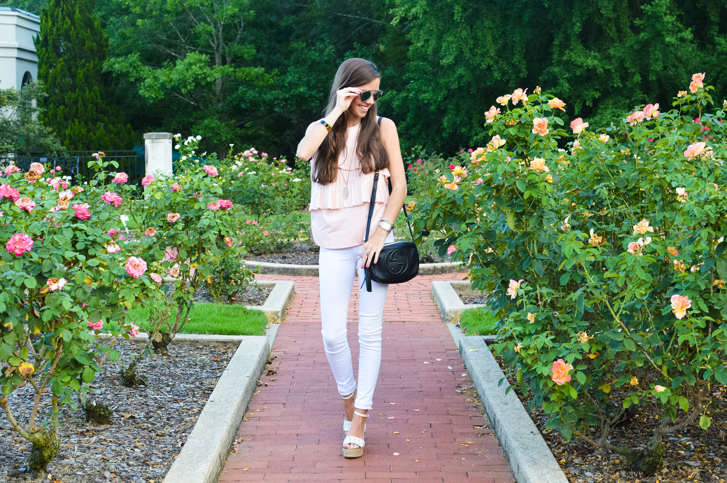 fashion blogger white jeans tory burch tibi (9 of 31).jpg