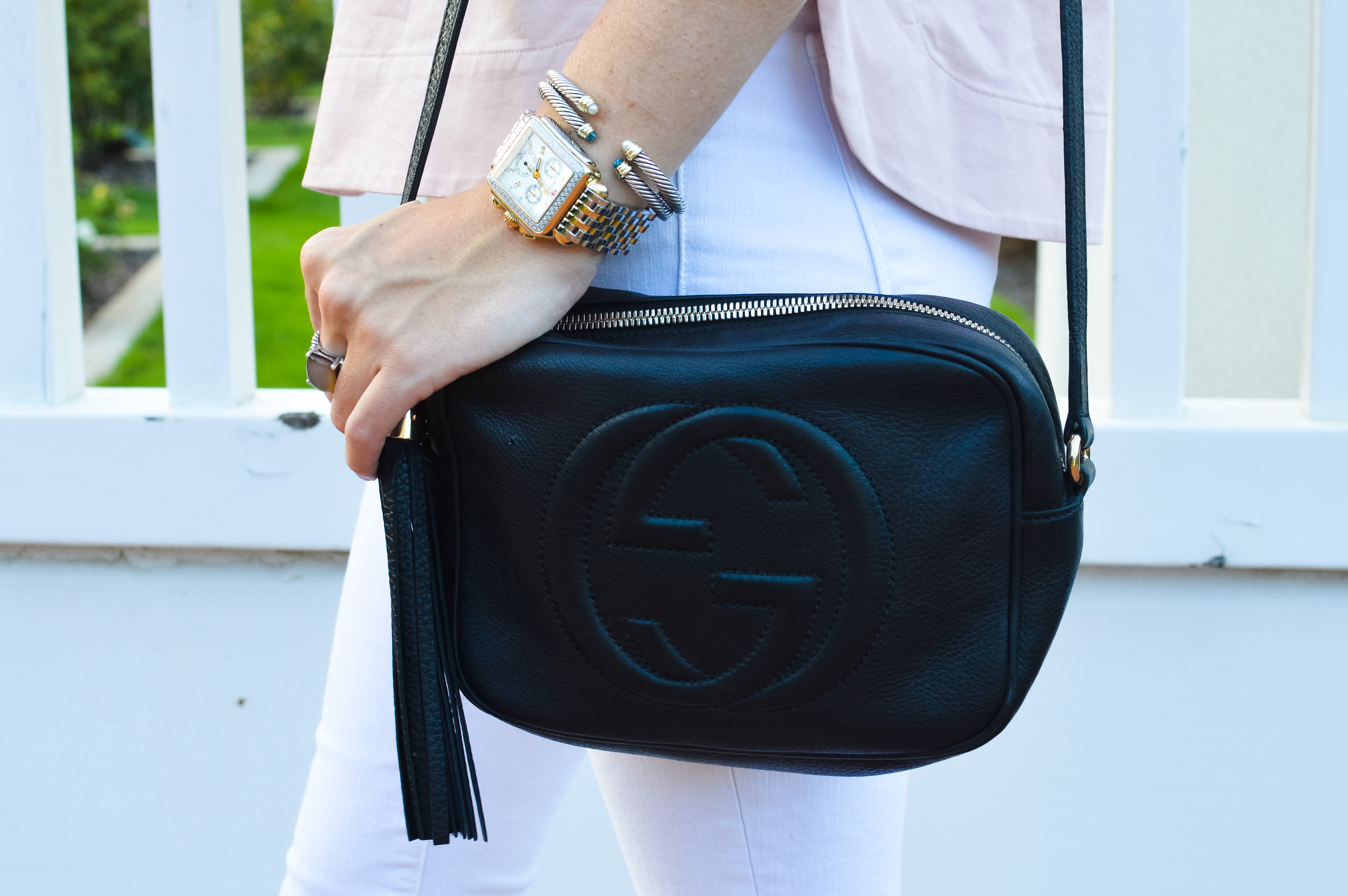 fashion blogger white jeans tory burch tibi (13 of 31).jpg