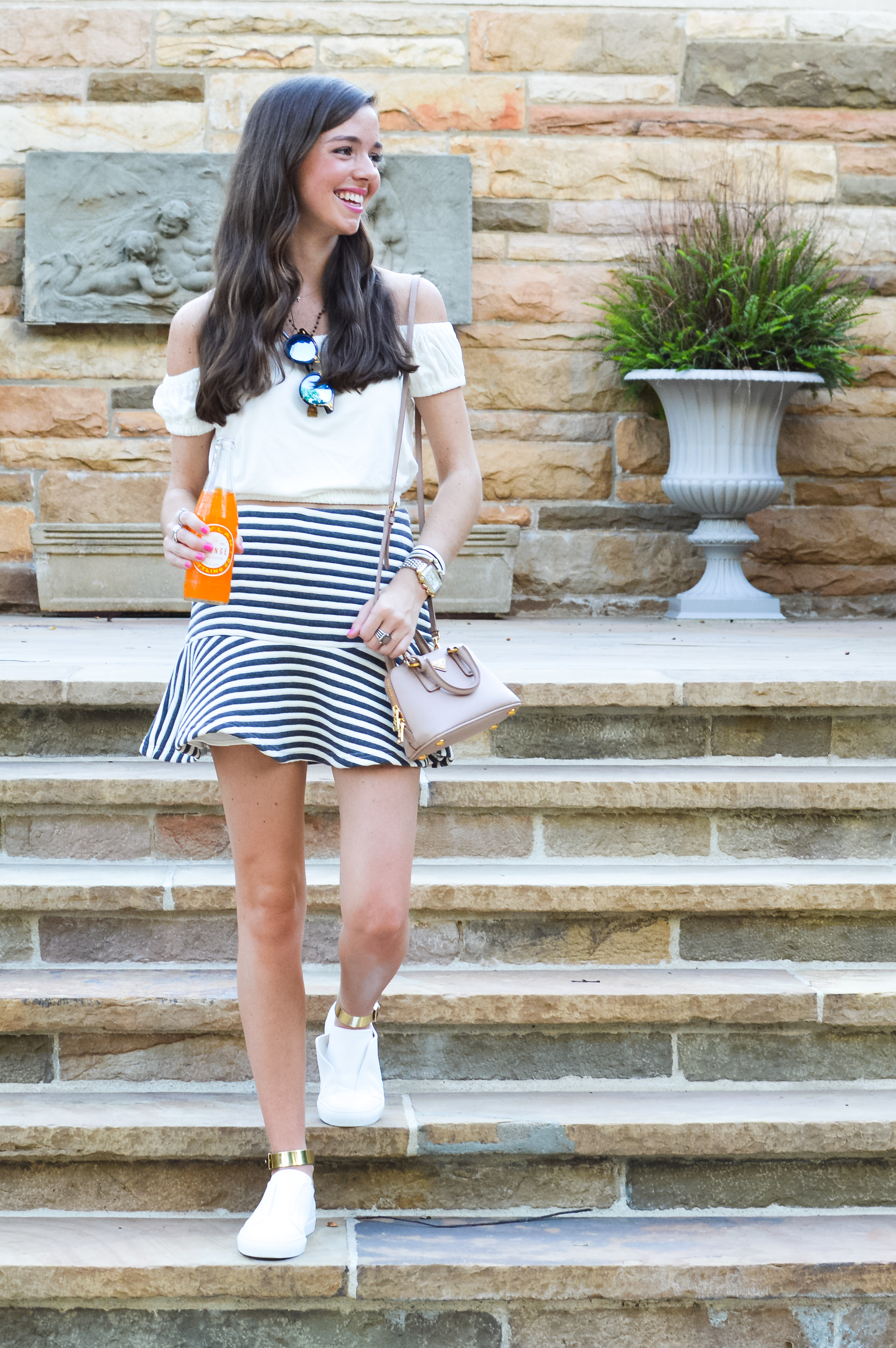 fashion blogger lcb style goop sneakers (38 of 39).jpg