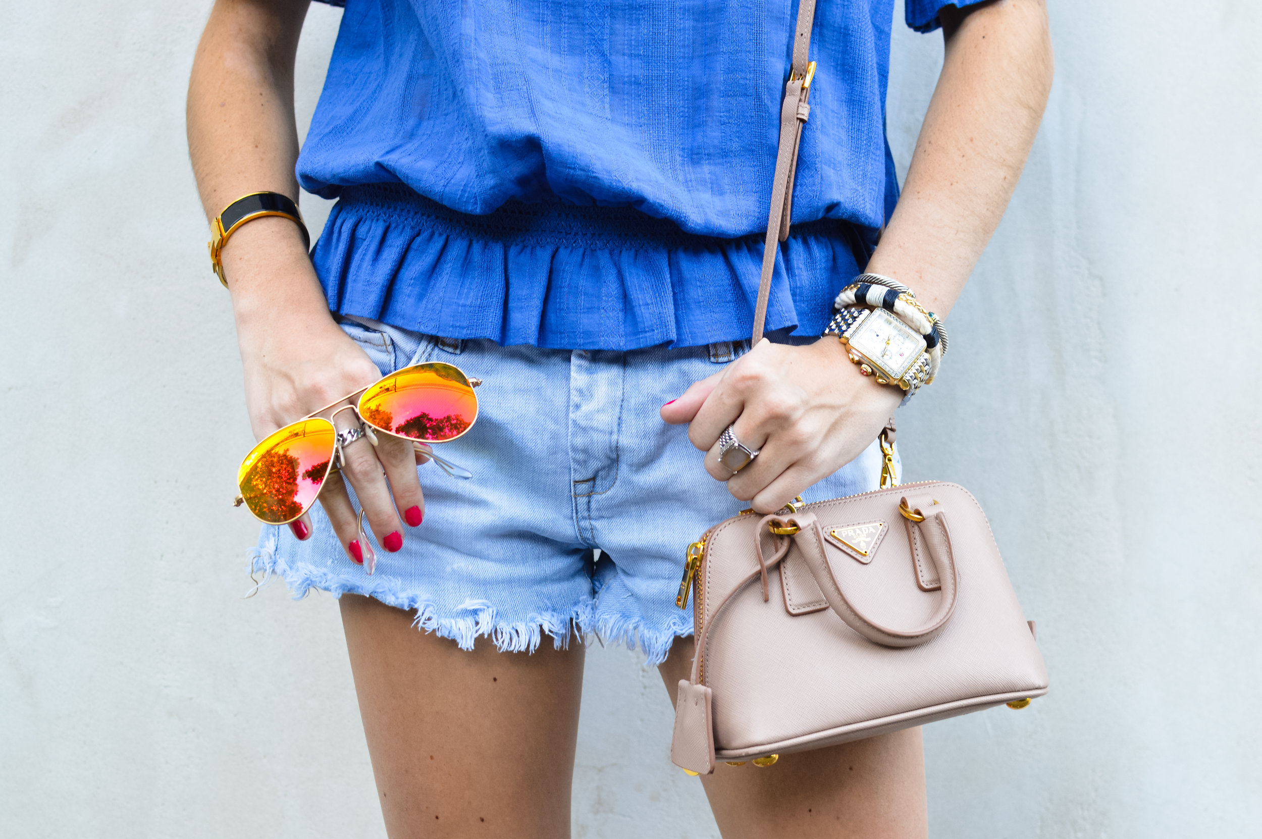 lcb_style_fashion_blogger_fourth of july (4 of 4).jpg