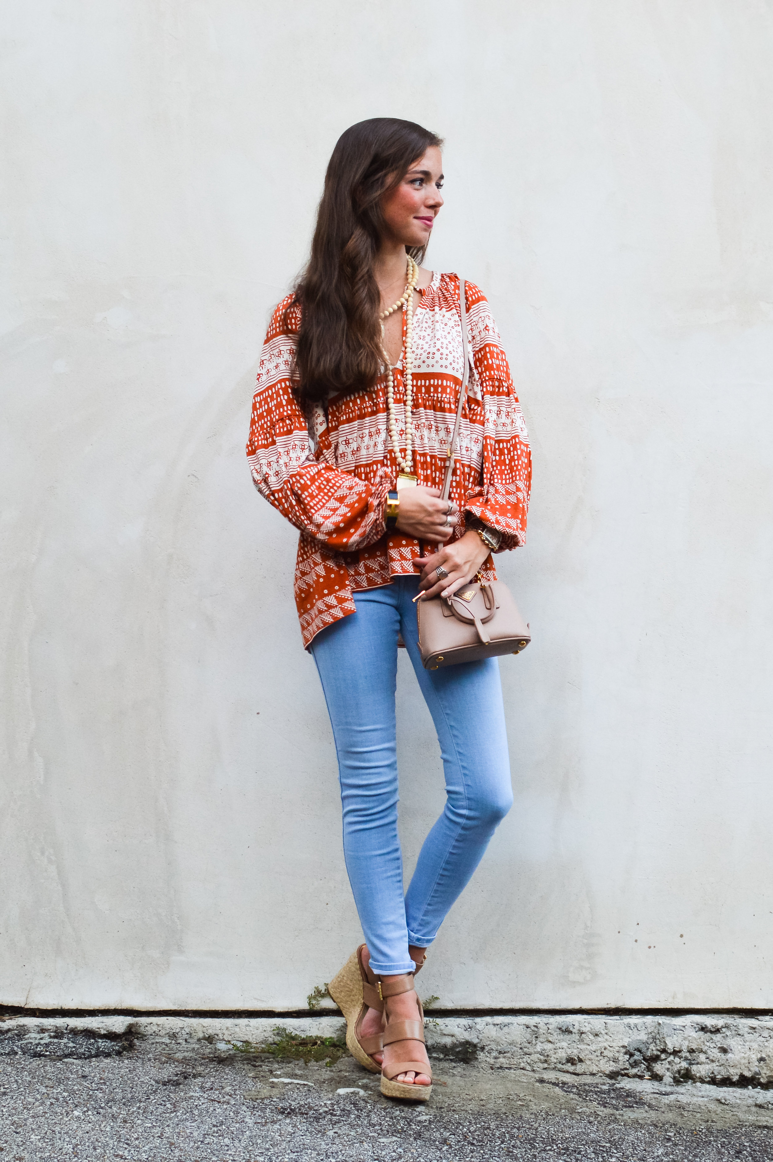 fashion blogger lcb style rachel pally (4 of 18).jpg