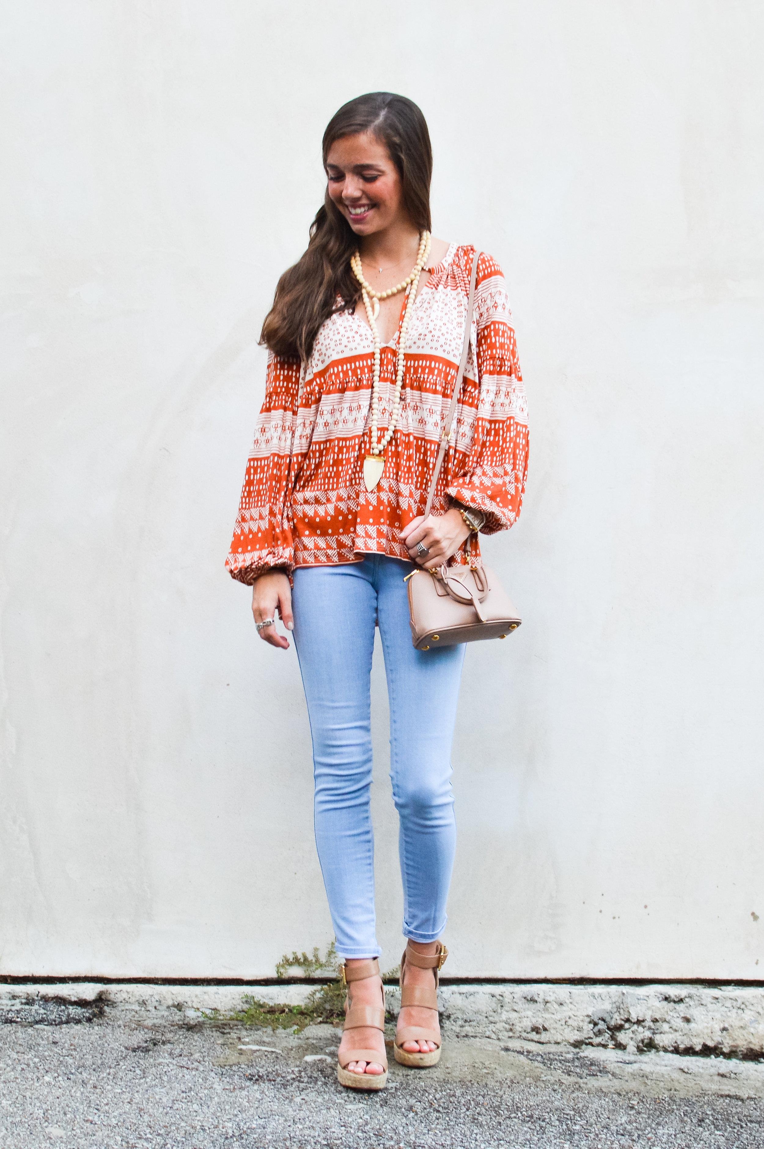 fashion blogger lcb style rachel pally (8 of 18).jpg