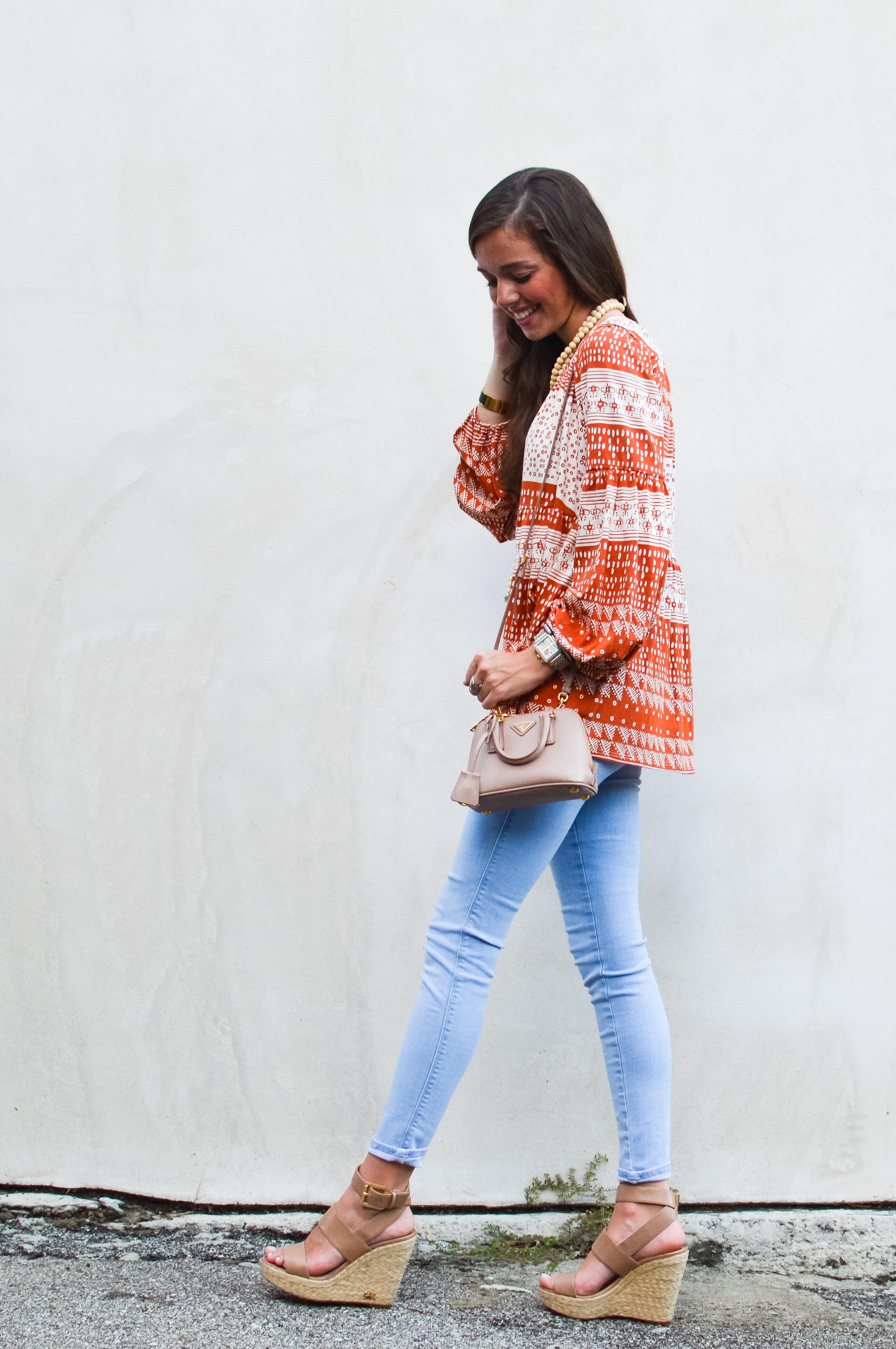 fashion blogger lcb style rachel pally (11 of 18).jpg