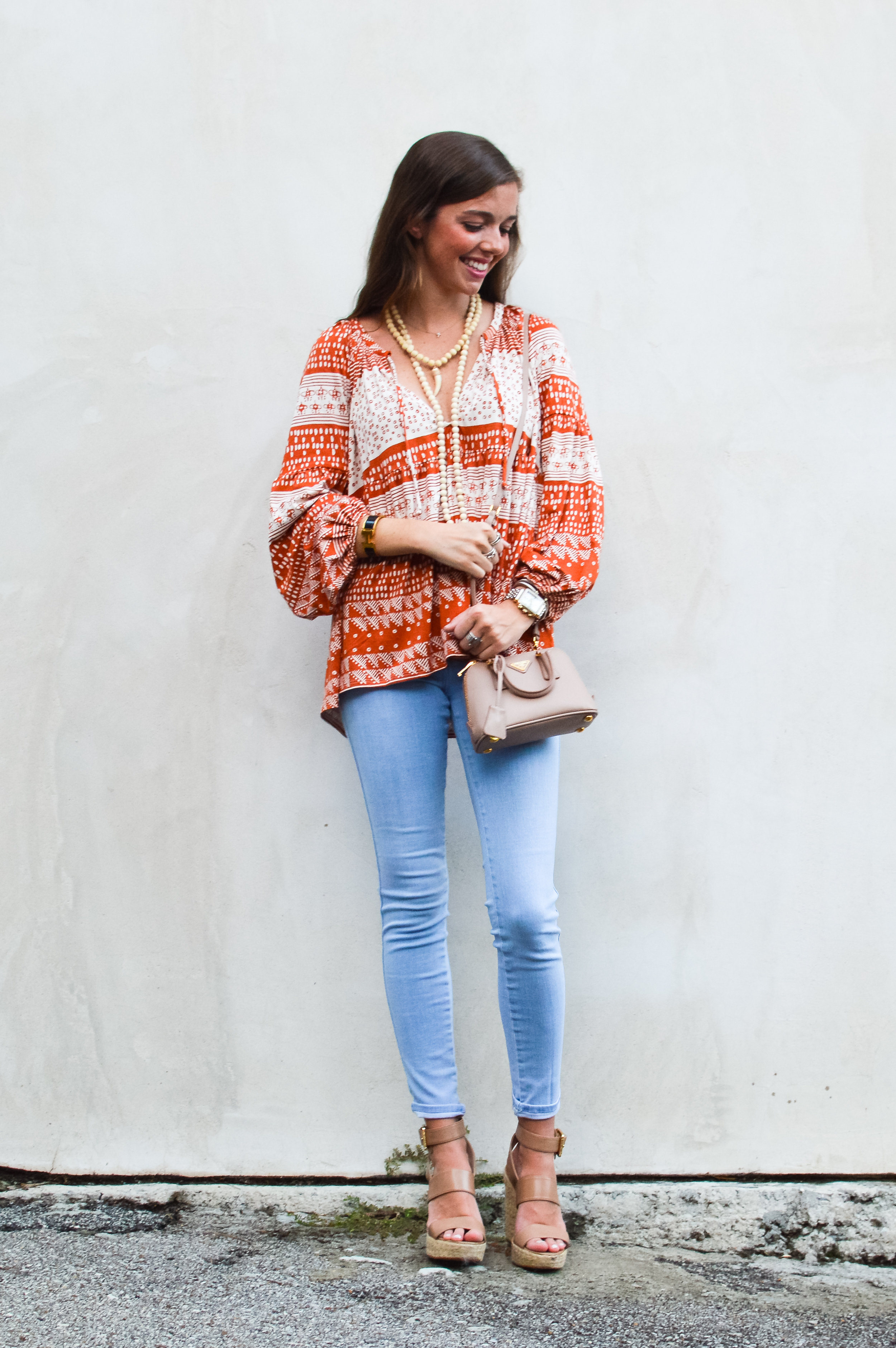 fashion blogger lcb style rachel pally (13 of 18).jpg