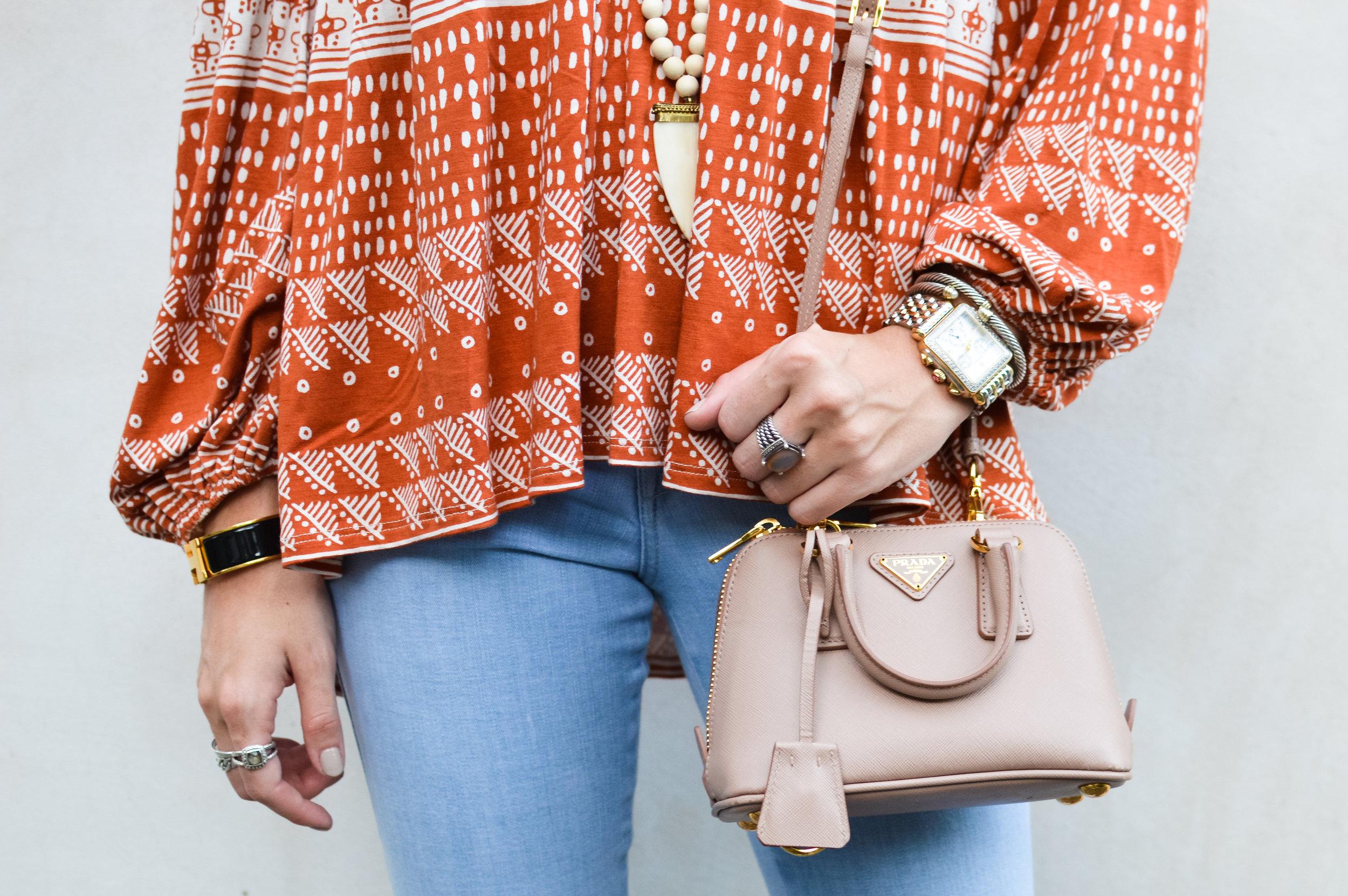 fashion blogger lcb style rachel pally (15 of 18).jpg