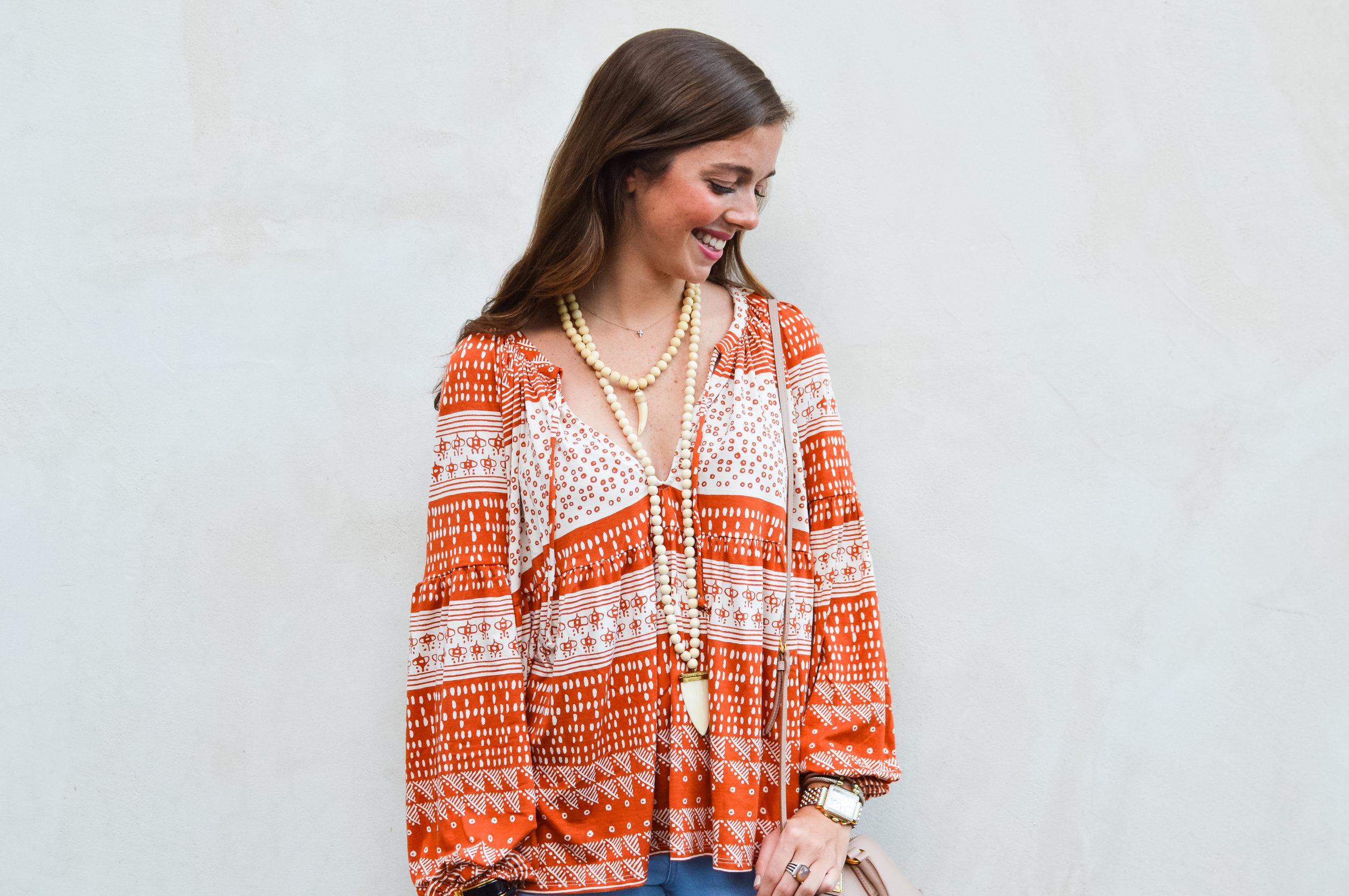 fashion blogger lcb style rachel pally (17 of 18).jpg