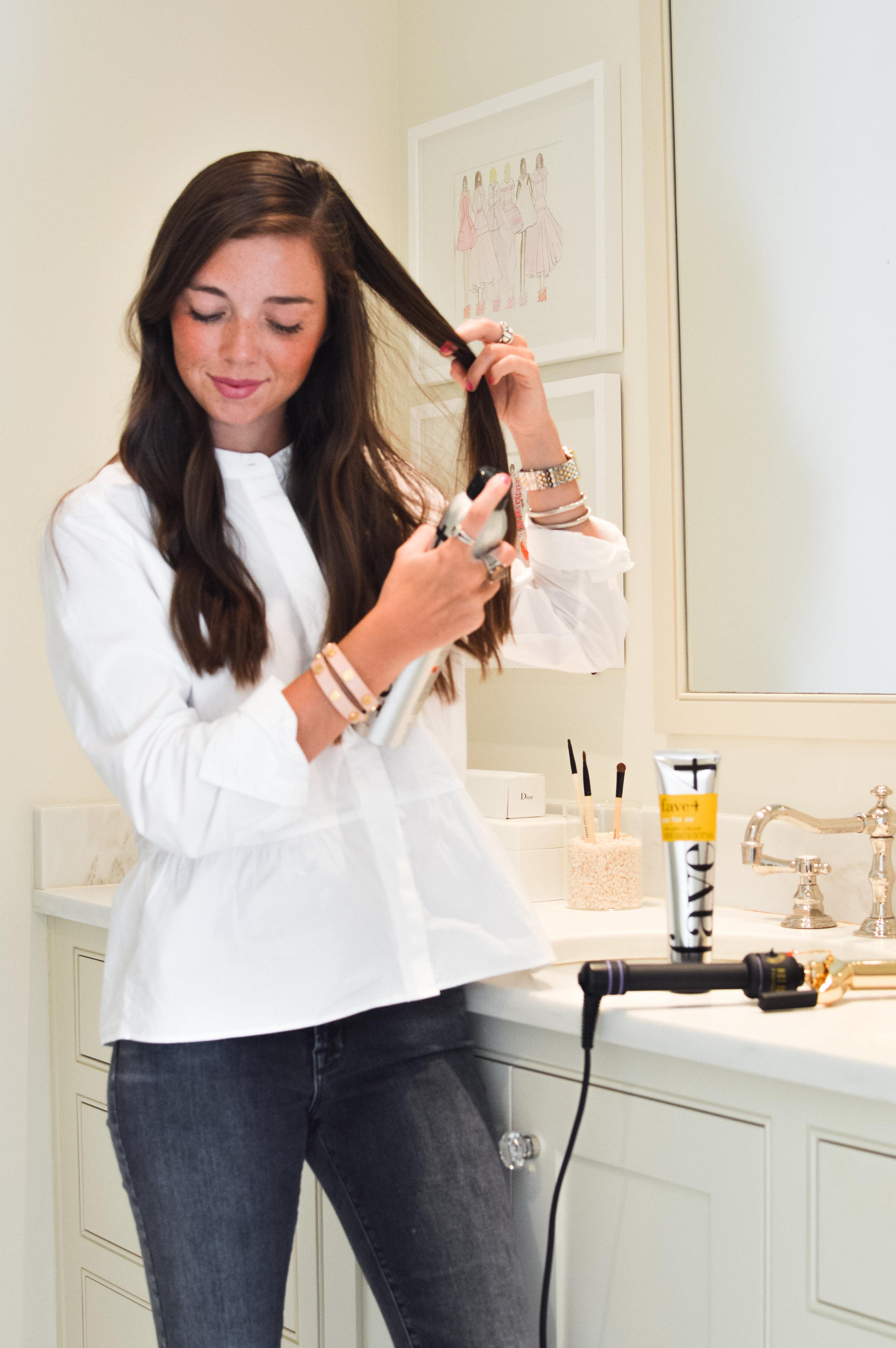 fashion blogger lcb style hair beauty (13 of 24).jpg