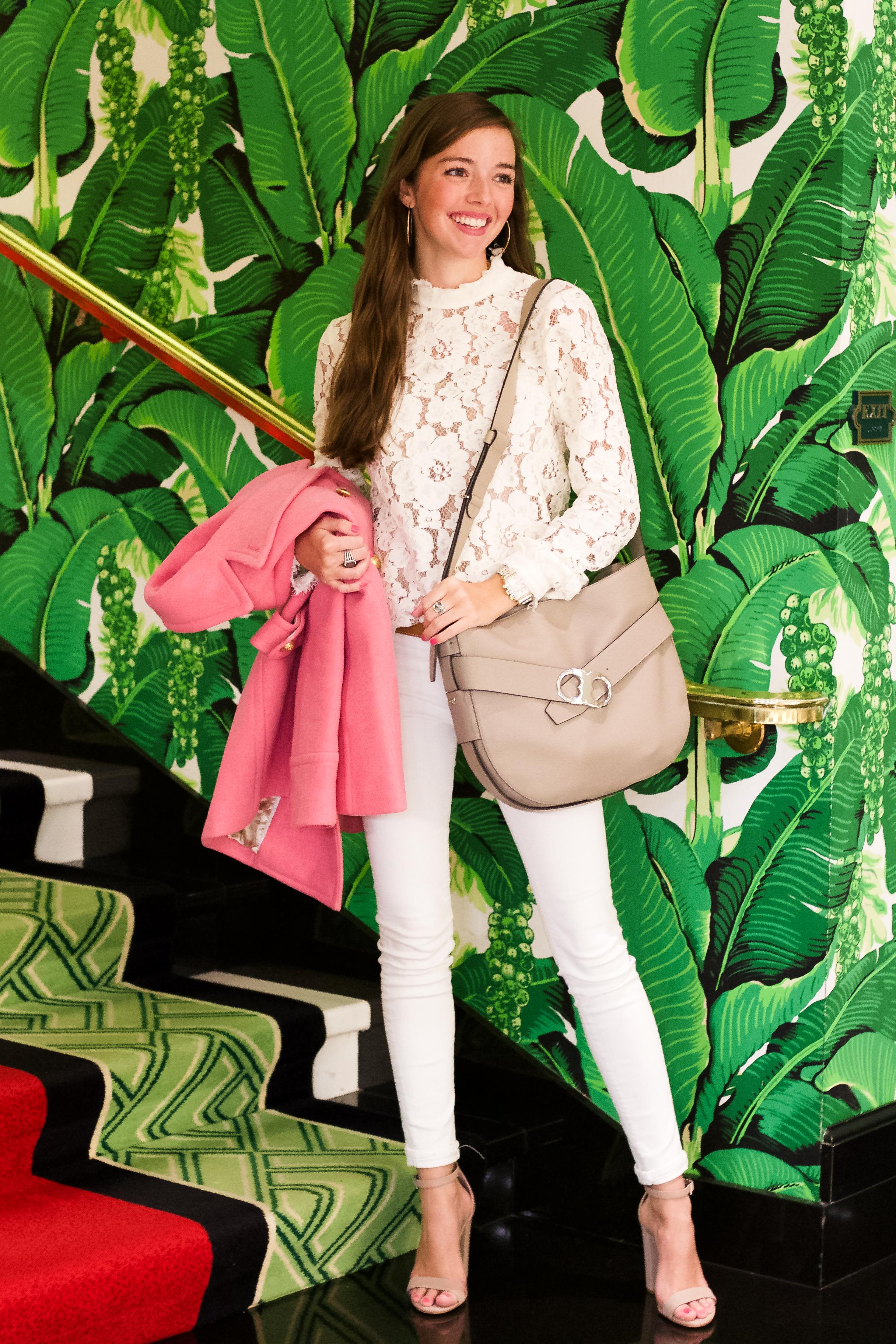 fashion blogger lcb style greenbrier tory burch j. crew (1 of 14).jpg
