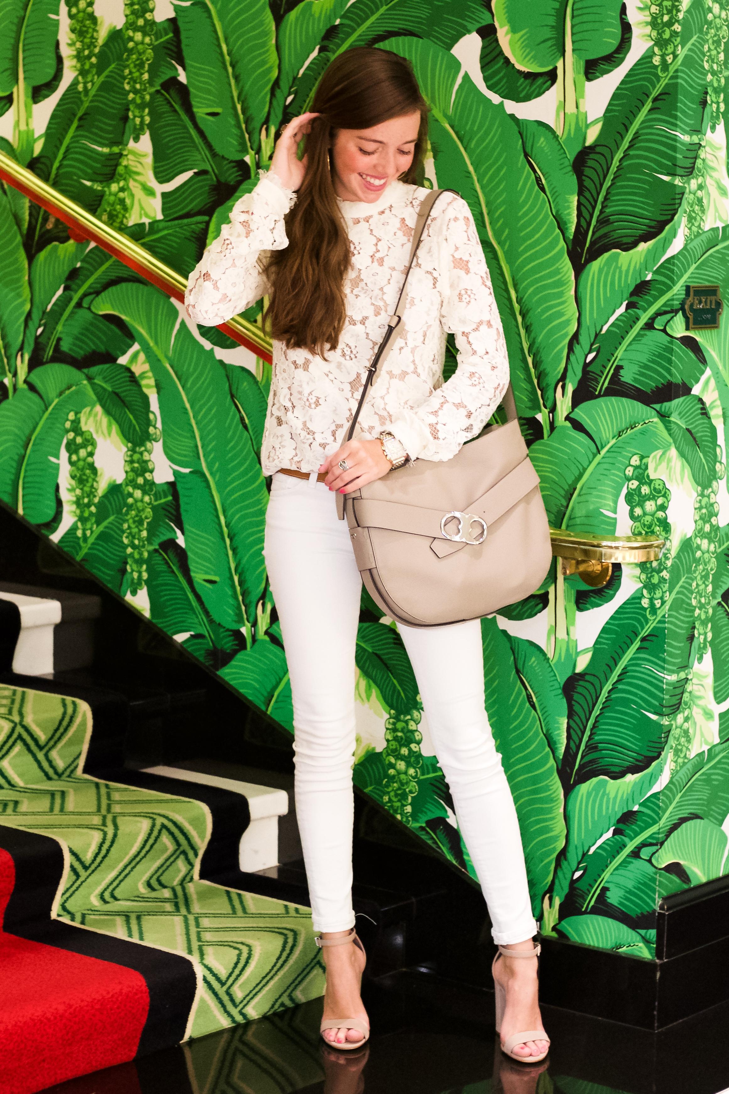 fashion blogger lcb style greenbrier tory burch j. crew (4 of 14).jpg