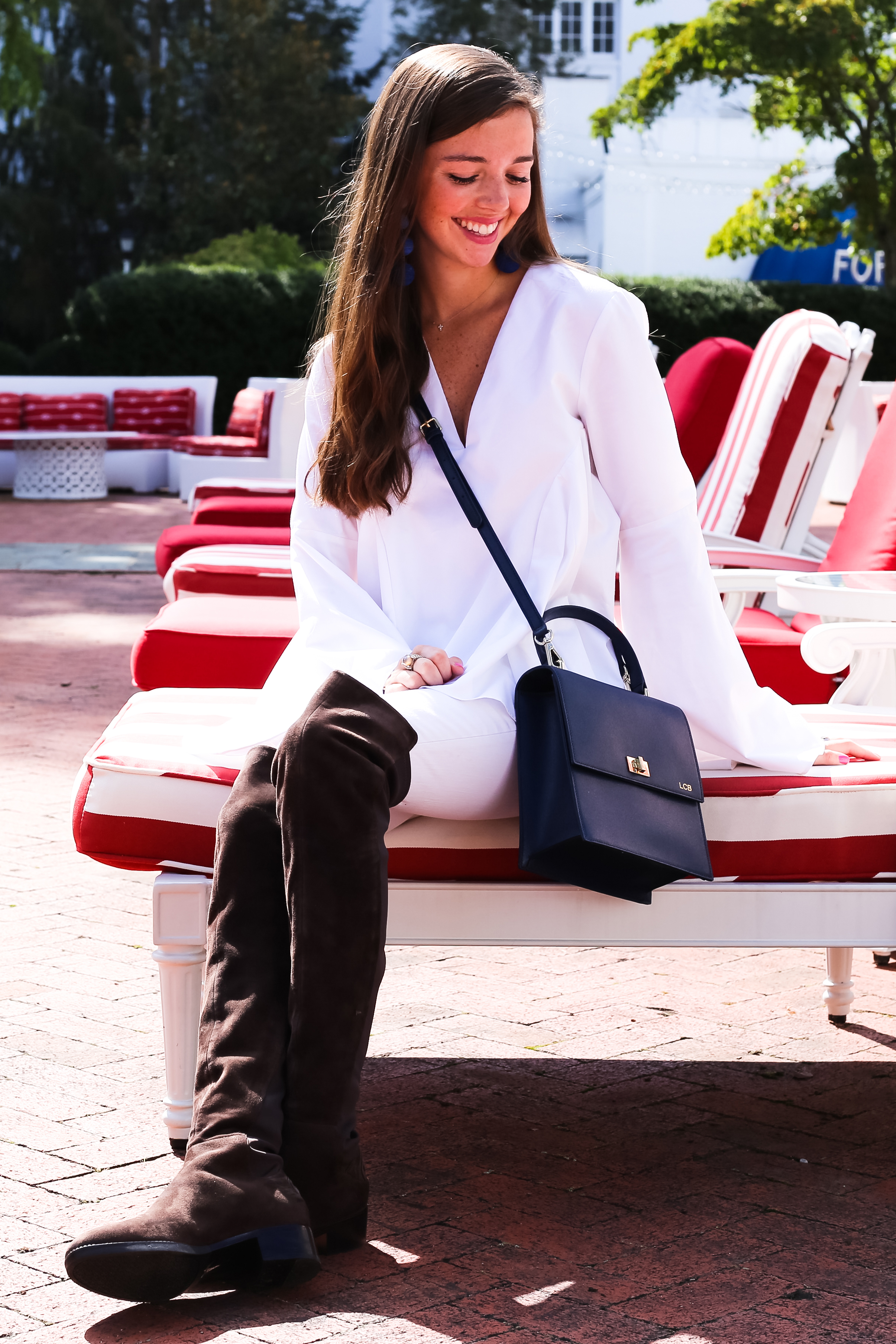 fashion blogger lcb style greenbrier tory burch (15 of 15).jpg