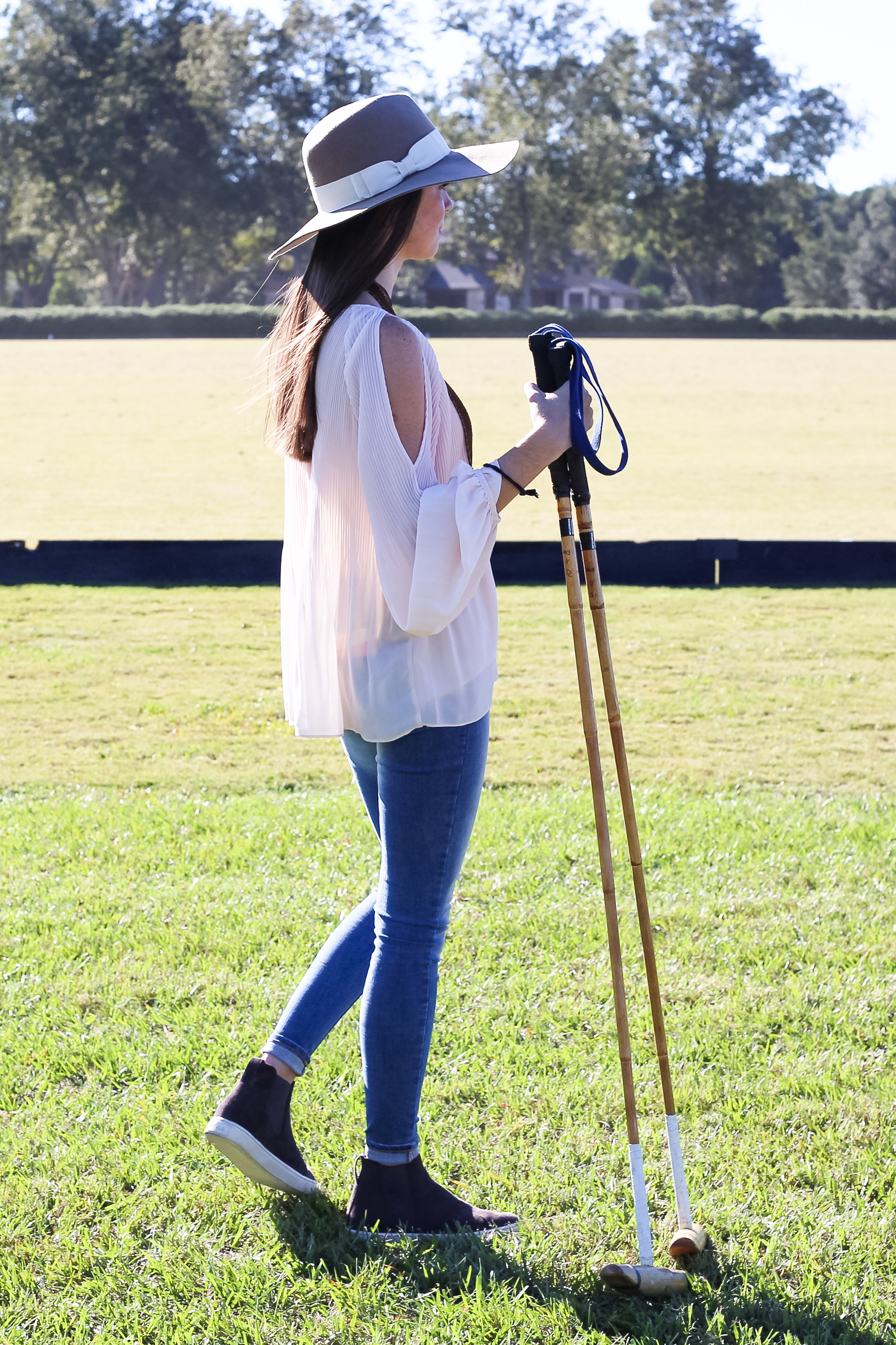 fashion blogger lcb style horse polo fall fashion (5 of 9).jpg