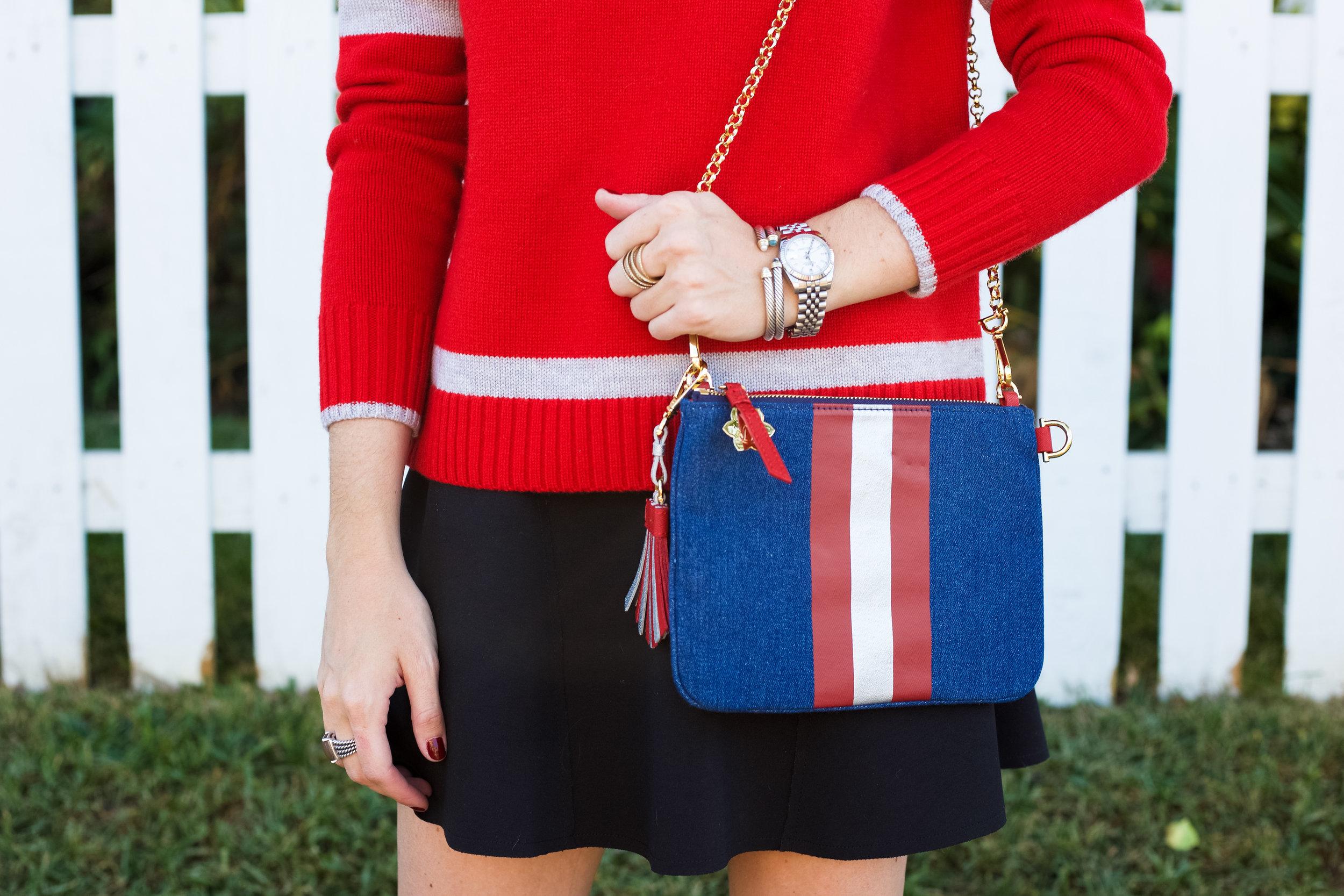 fashion blogger lcb style caroline bramlett draper james reese witherspoon fairhope alabama (6 of 19).jpg