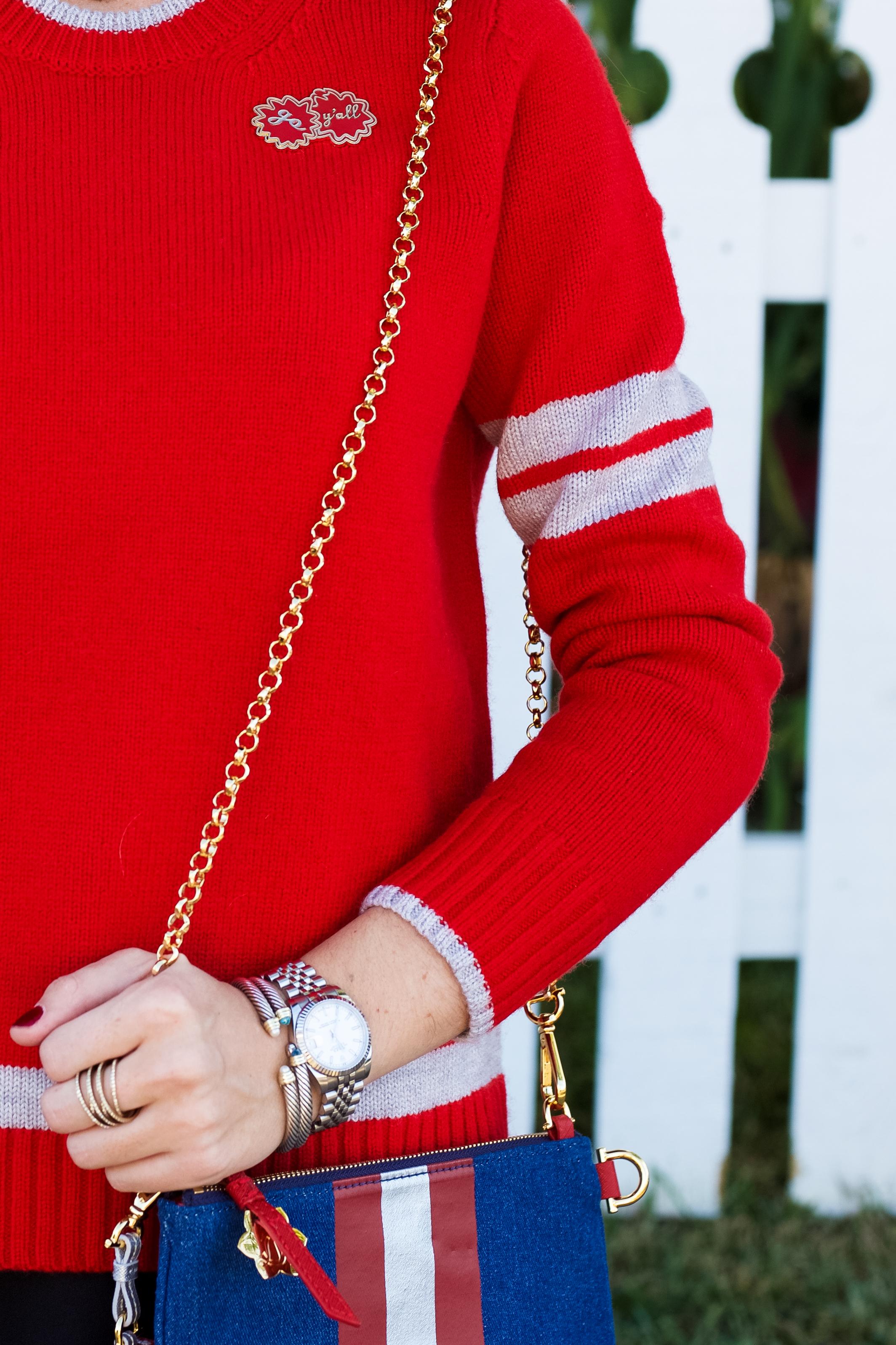 fashion blogger lcb style caroline bramlett draper james reese witherspoon fairhope alabama (8 of 19).jpg
