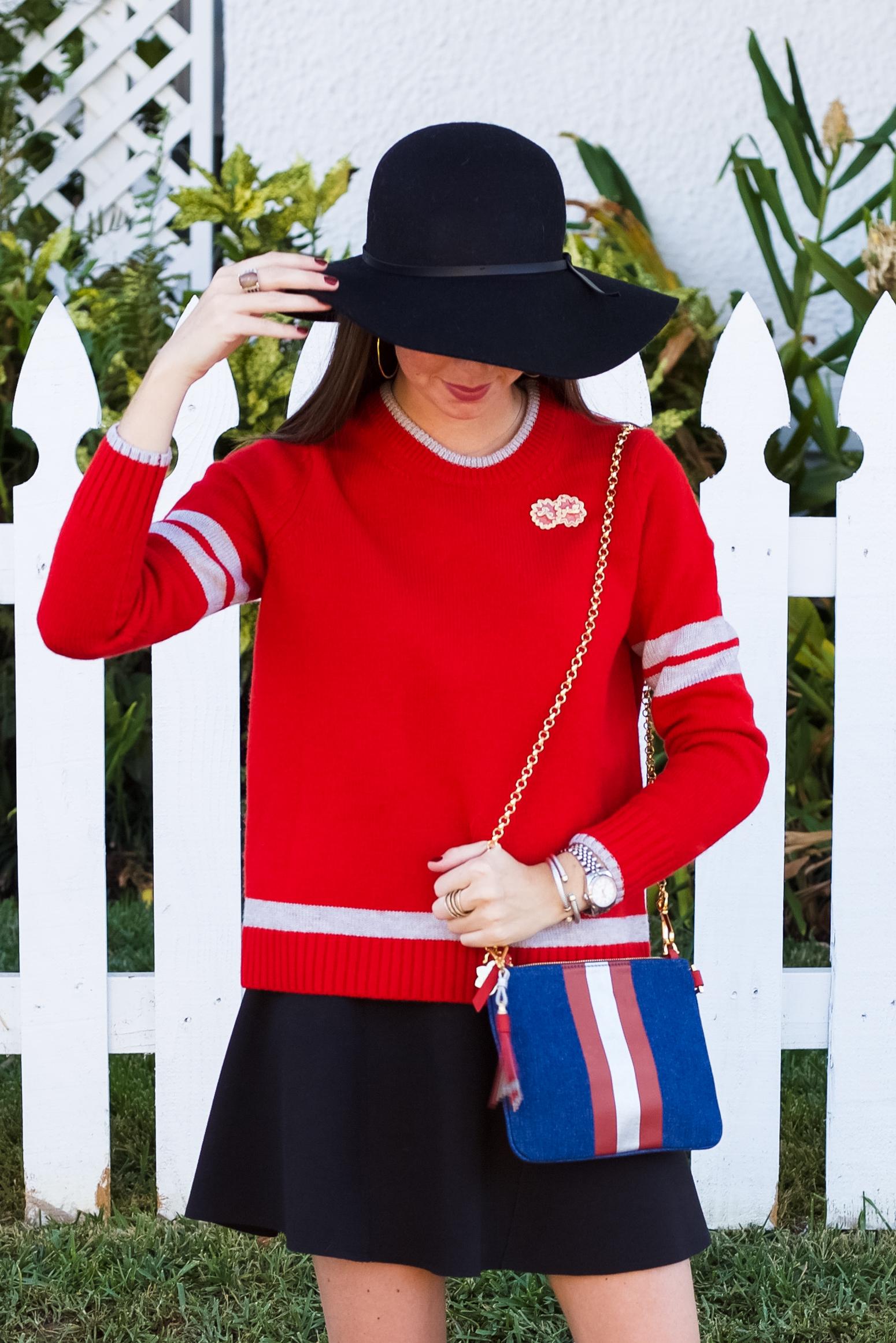 fashion blogger lcb style caroline bramlett draper james reese witherspoon fairhope alabama (9 of 19).jpg