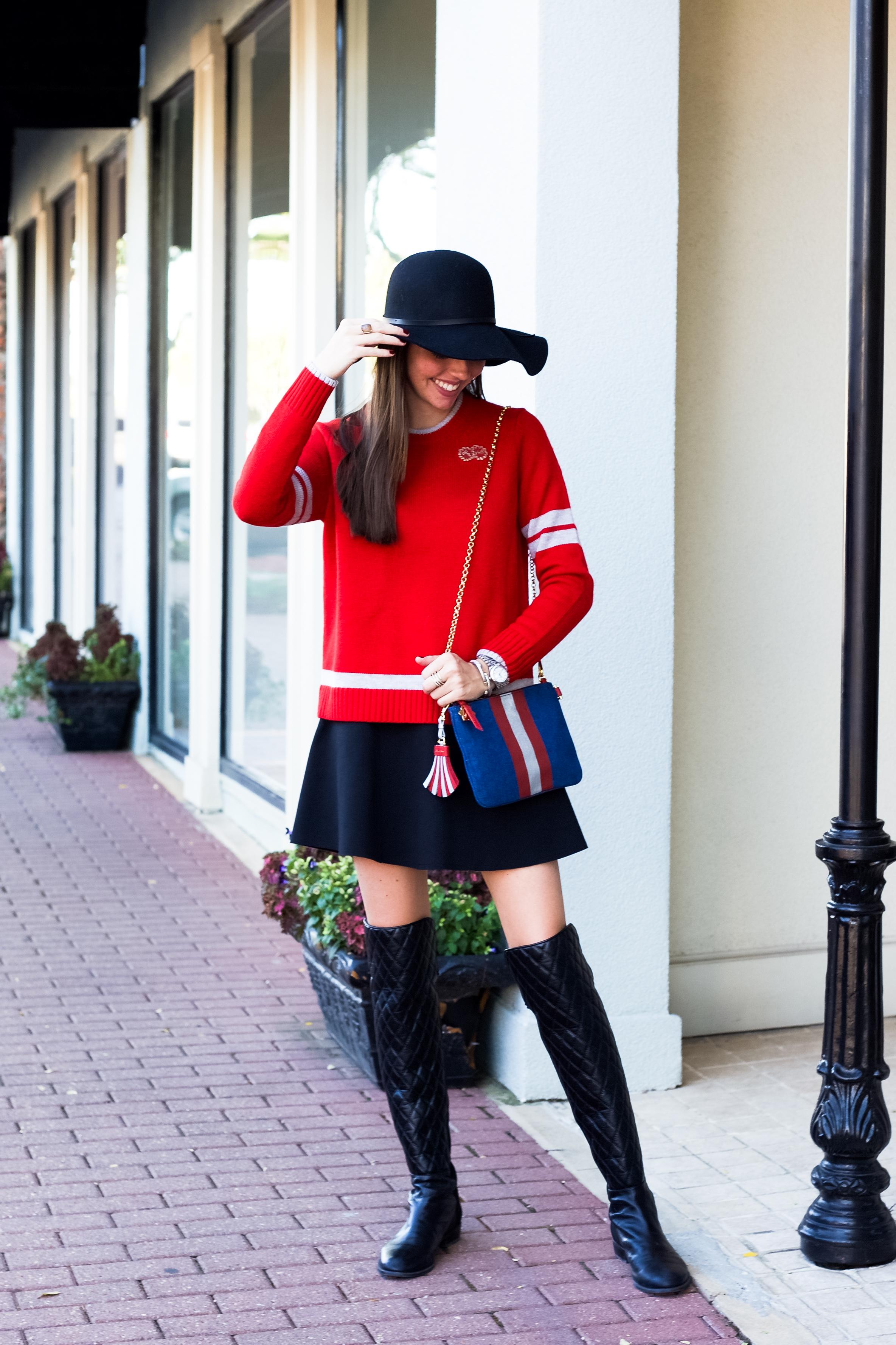 fashion blogger lcb style caroline bramlett draper james reese witherspoon fairhope alabama (12 of 19).jpg