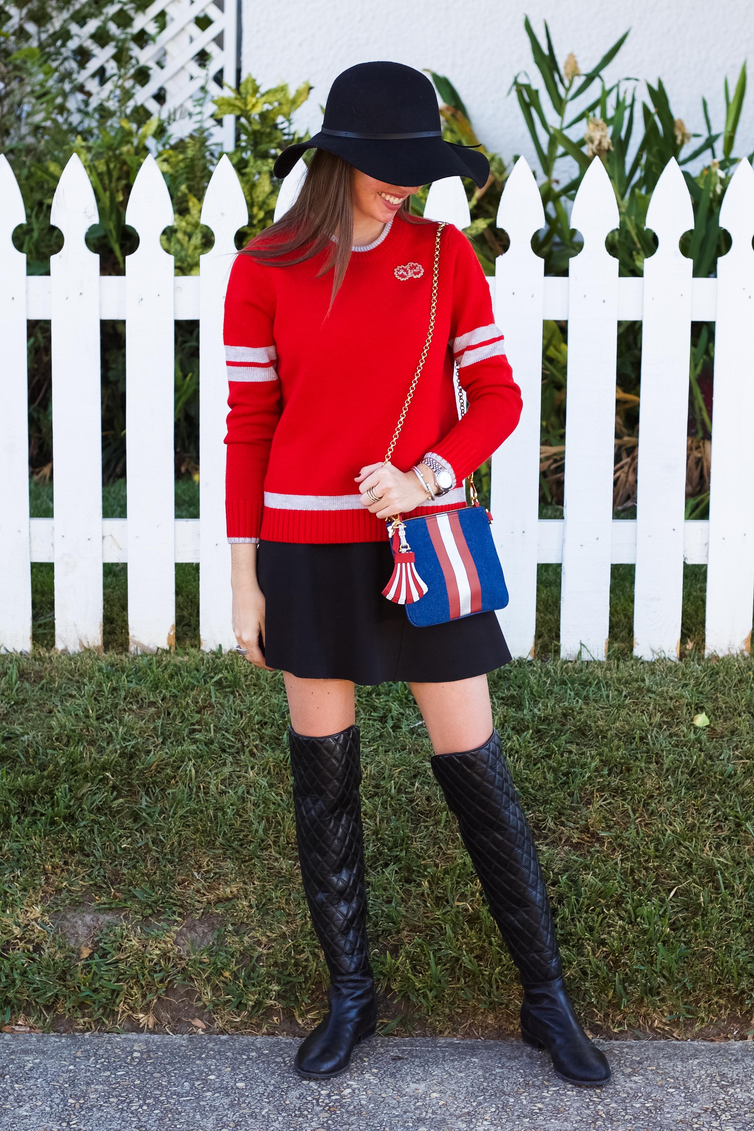 fashion blogger lcb style caroline bramlett draper james reese witherspoon fairhope alabama (10 of 19).jpg