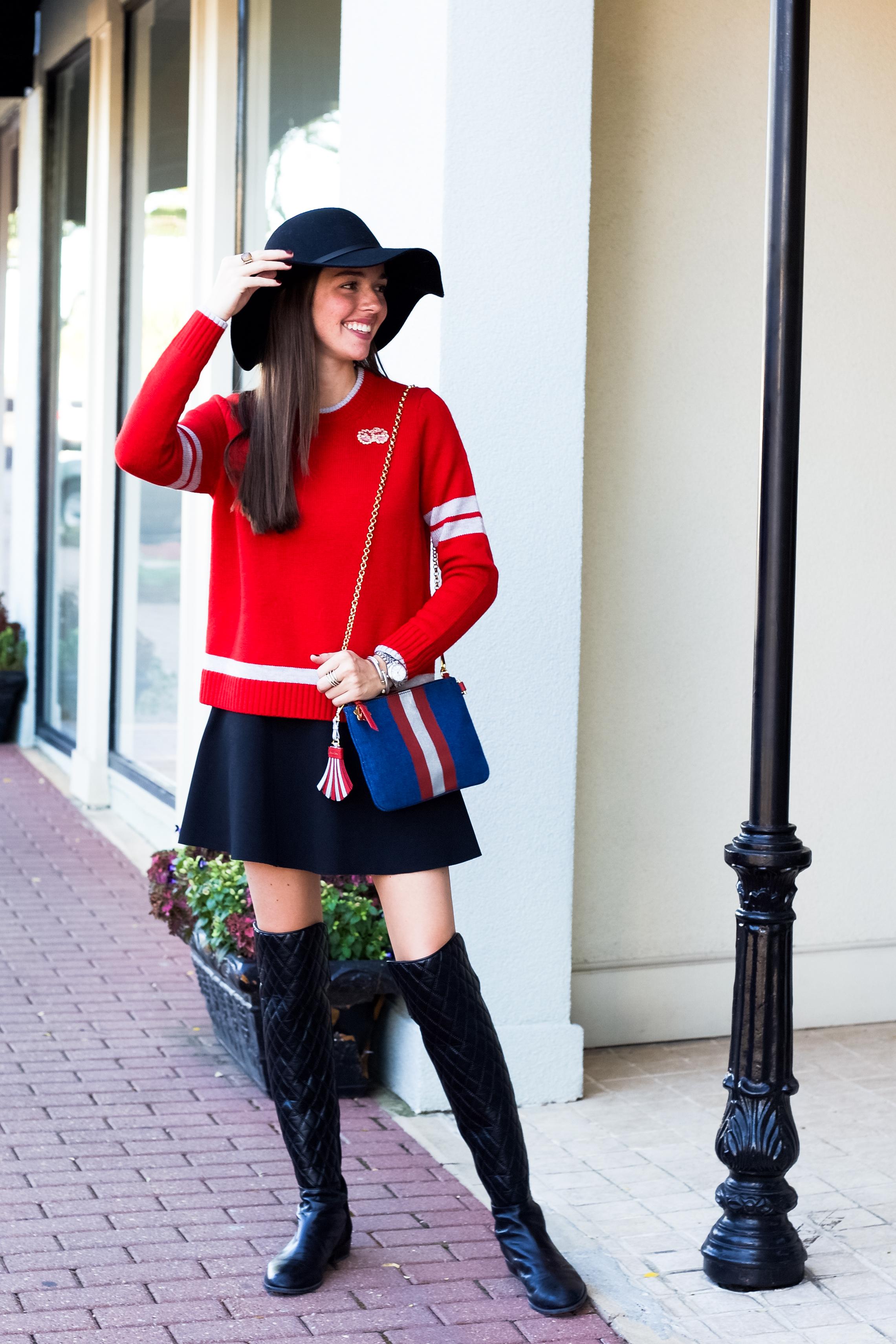 fashion blogger lcb style caroline bramlett draper james reese witherspoon fairhope alabama (14 of 19).jpg