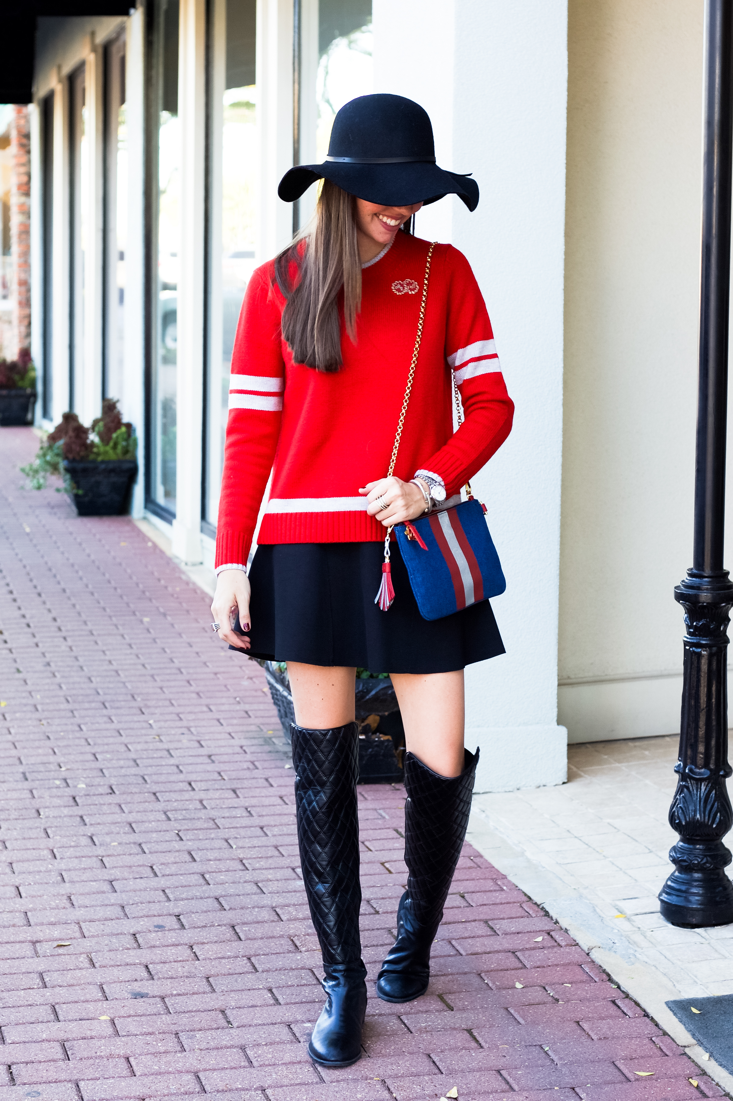 fashion blogger lcb style caroline bramlett draper james reese witherspoon fairhope alabama (15 of 19).jpg